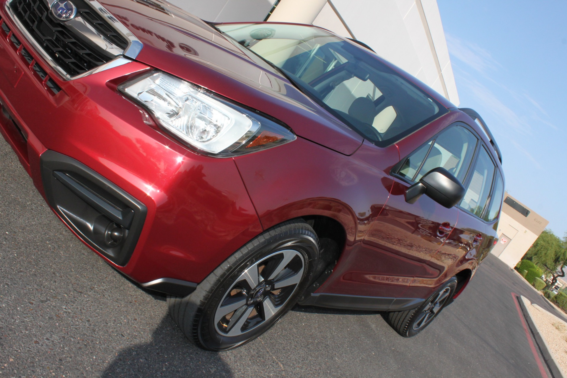 Used-2017-Subaru-Forester-25i-All-Wheel-Drive-Dodge