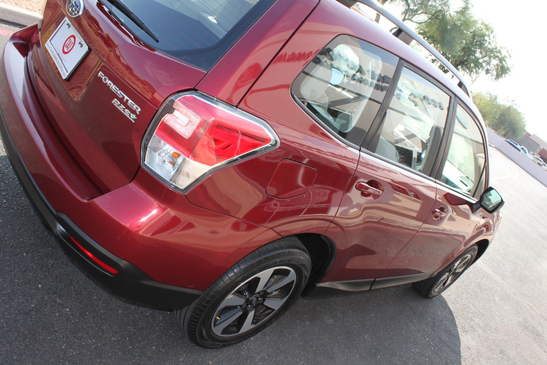 Used-2017-Subaru-Forester-25i-All-Wheel-Drive-25i-Fiat