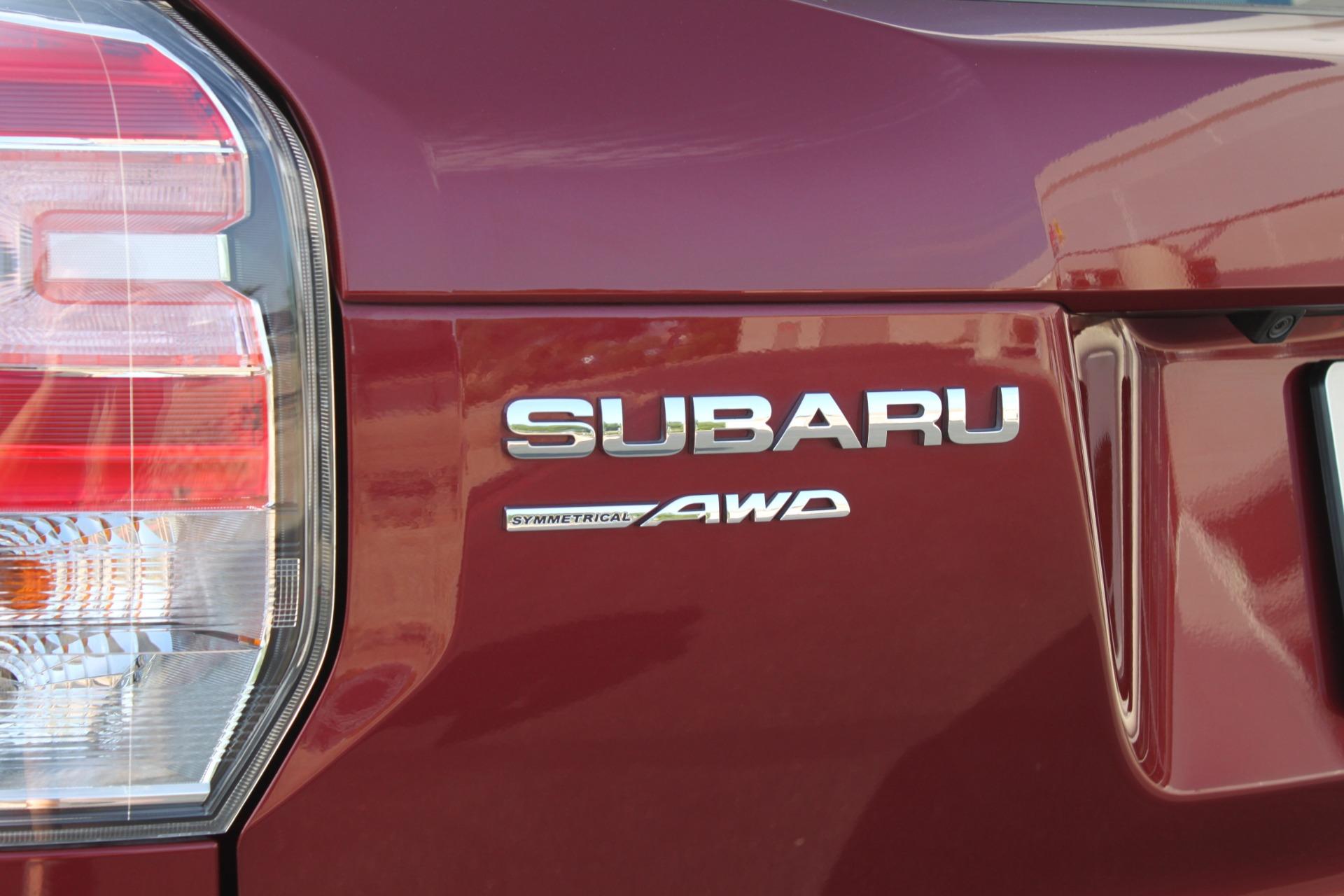 Used-2017-Subaru-Forester-25i-All-Wheel-Drive-25i-LS430
