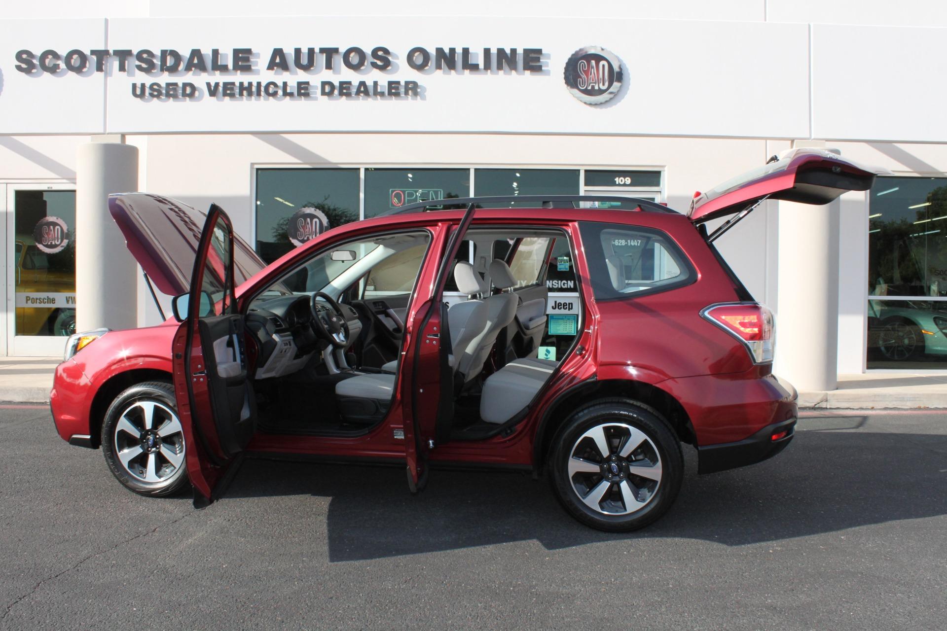 Used-2017-Subaru-Forester-25i-All-Wheel-Drive-25i-Mini