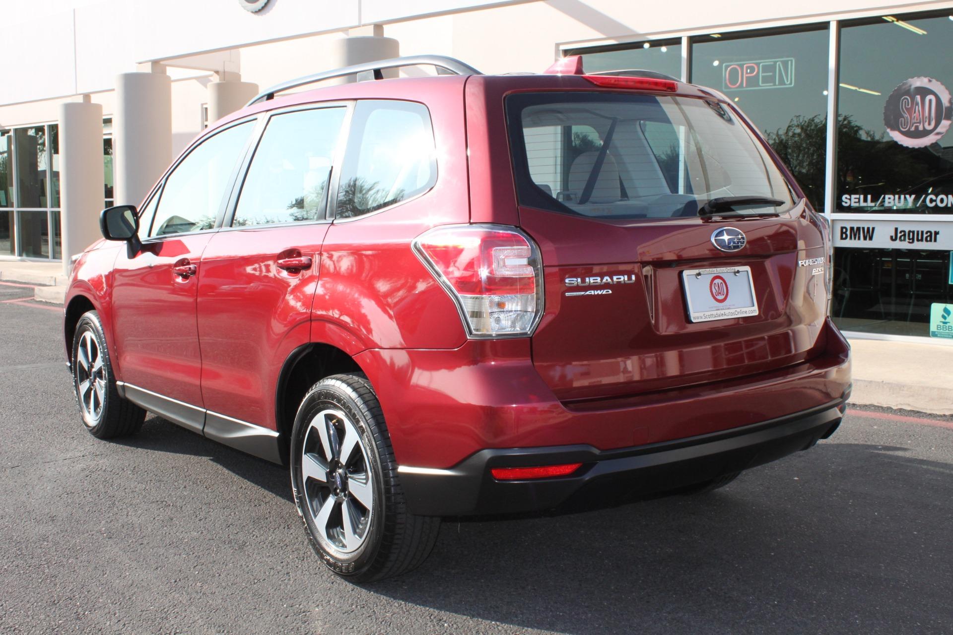 Used-2017-Subaru-Forester-25i-All-Wheel-Drive-25i-Grand-Wagoneer