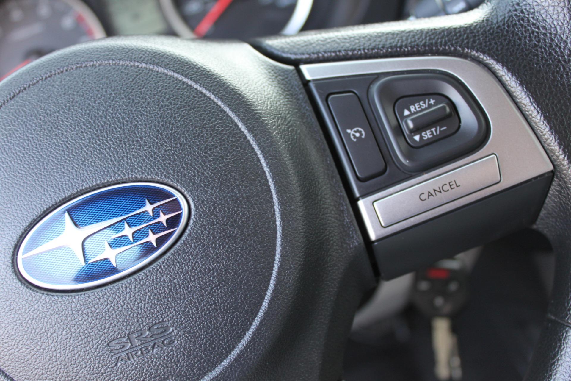 Used-2017-Subaru-Forester-25i-All-Wheel-Drive-25i-Porsche