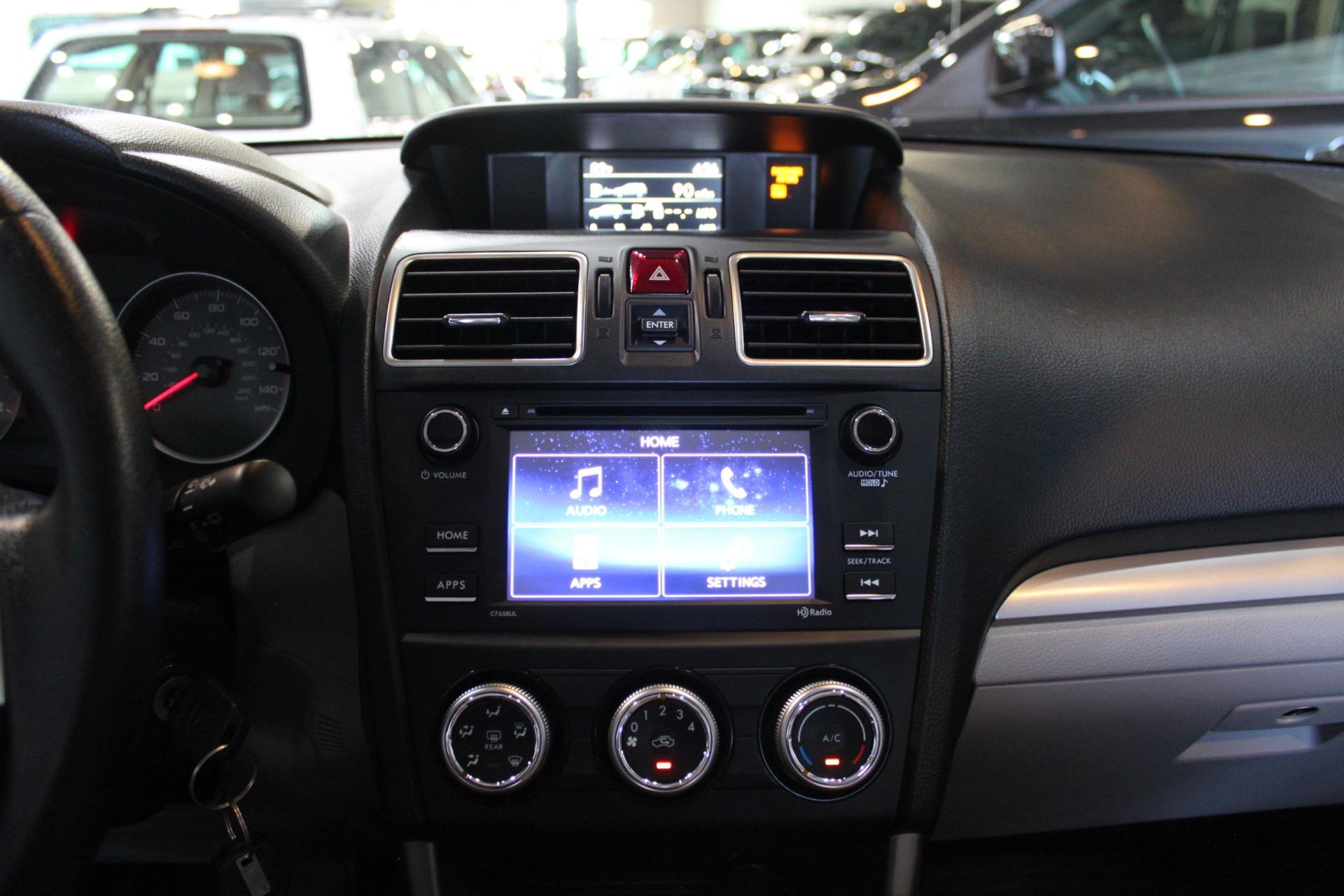 Used-2017-Subaru-Forester-25i-All-Wheel-Drive-25i-Wagoneer