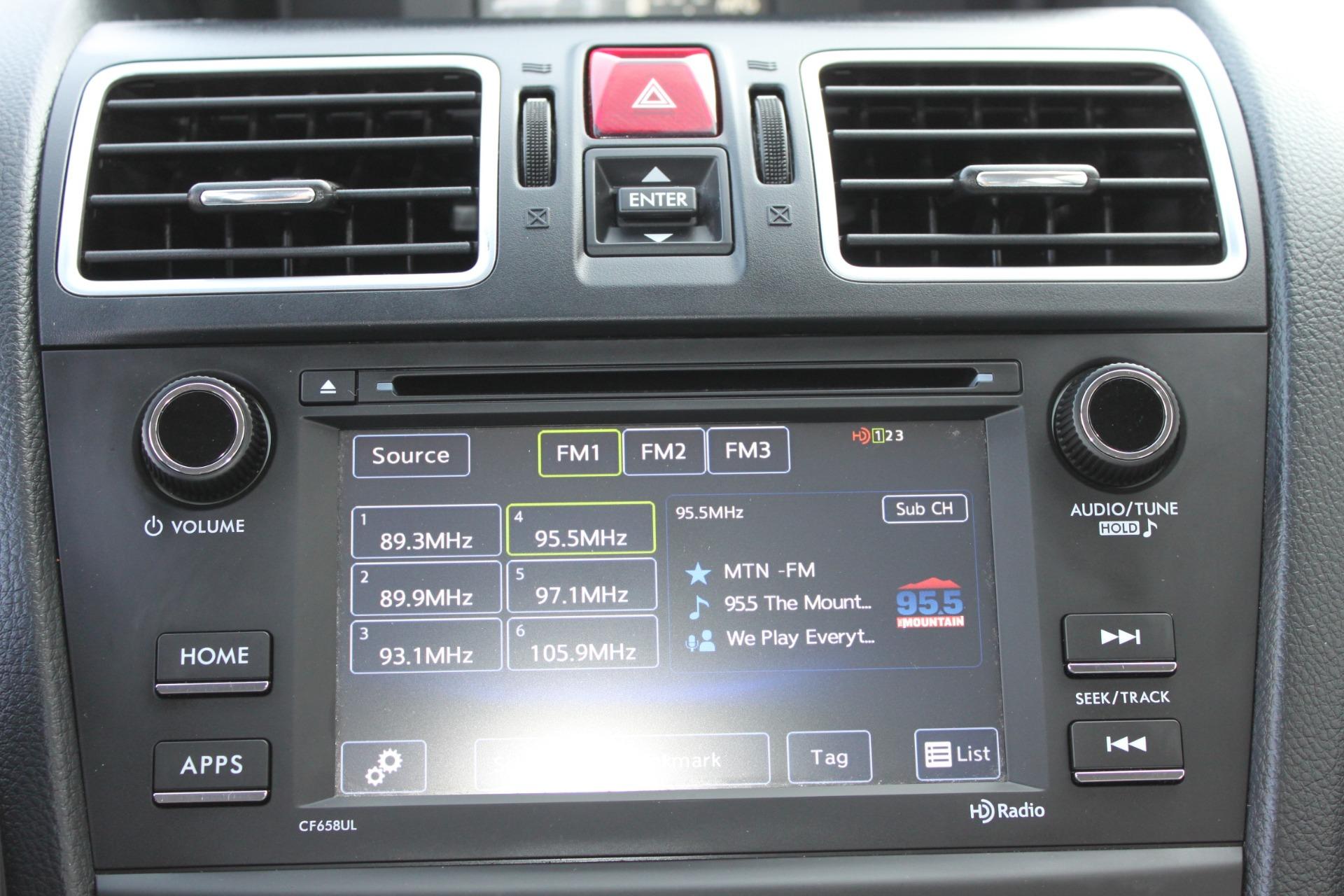 Used-2017-Subaru-Forester-25i-All-Wheel-Drive-25i-Mopar