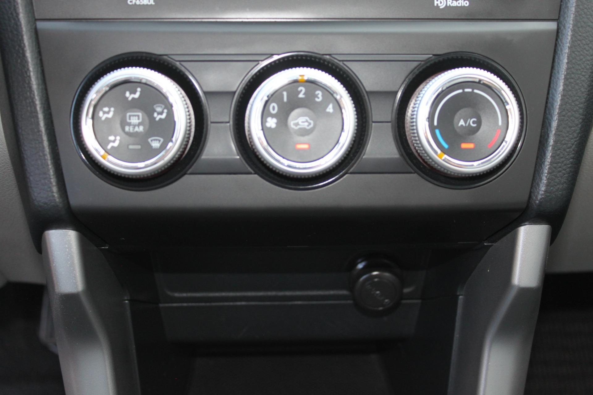 Used-2017-Subaru-Forester-25i-All-Wheel-Drive-25i-Classic