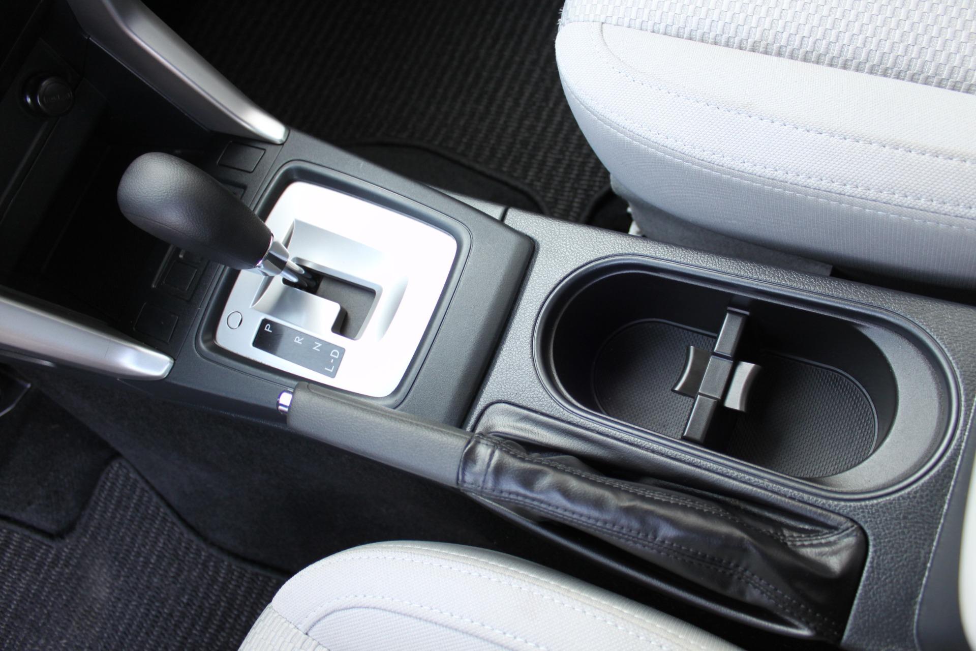 Used-2017-Subaru-Forester-25i-All-Wheel-Drive-25i-vintage