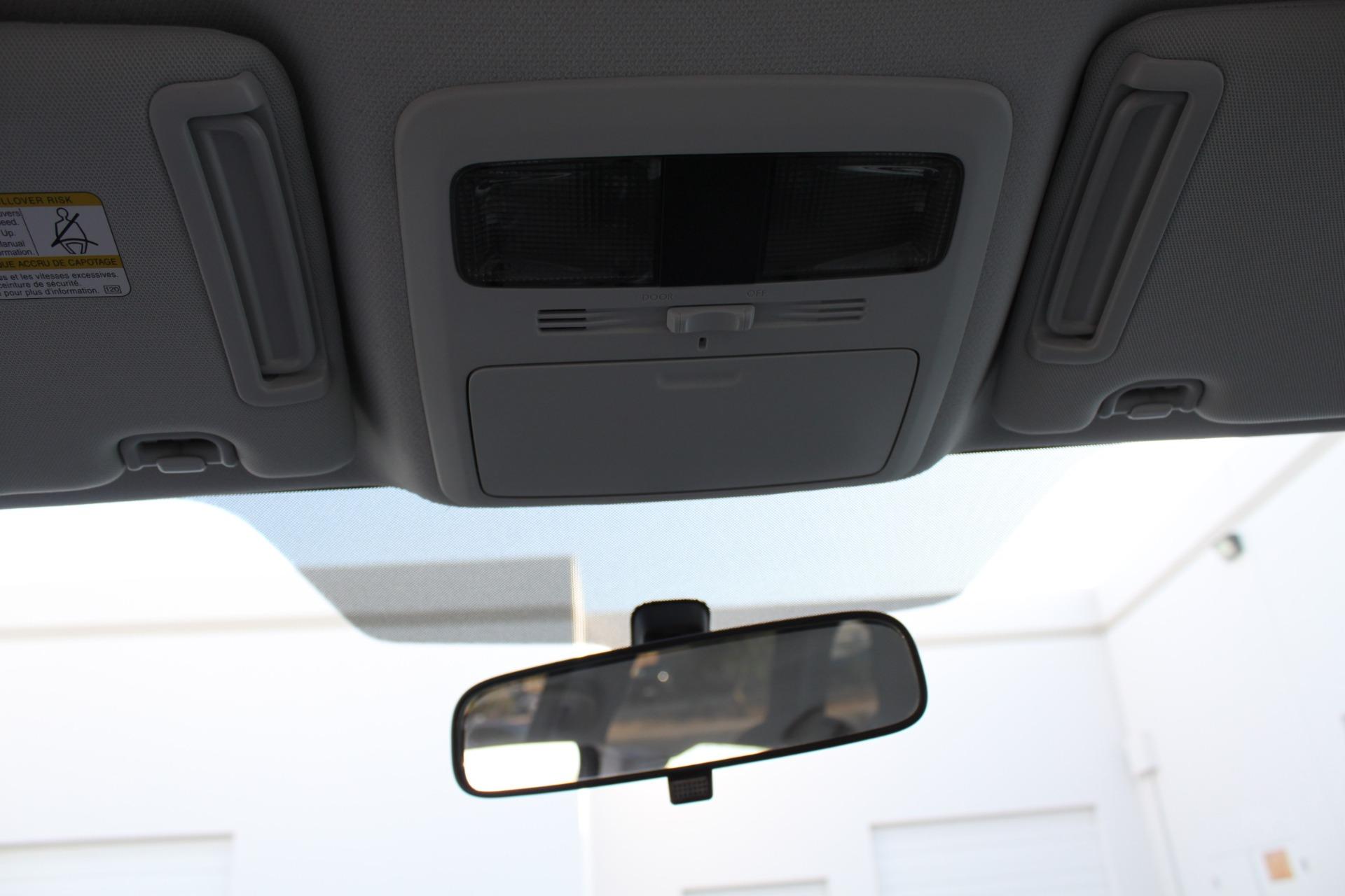 Used-2017-Subaru-Forester-25i-All-Wheel-Drive-25i-BMW