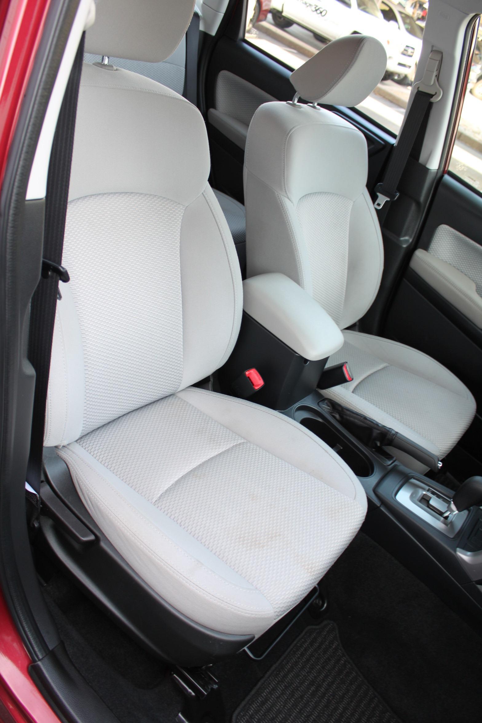 Used-2017-Subaru-Forester-25i-All-Wheel-Drive-25i-Cherokee