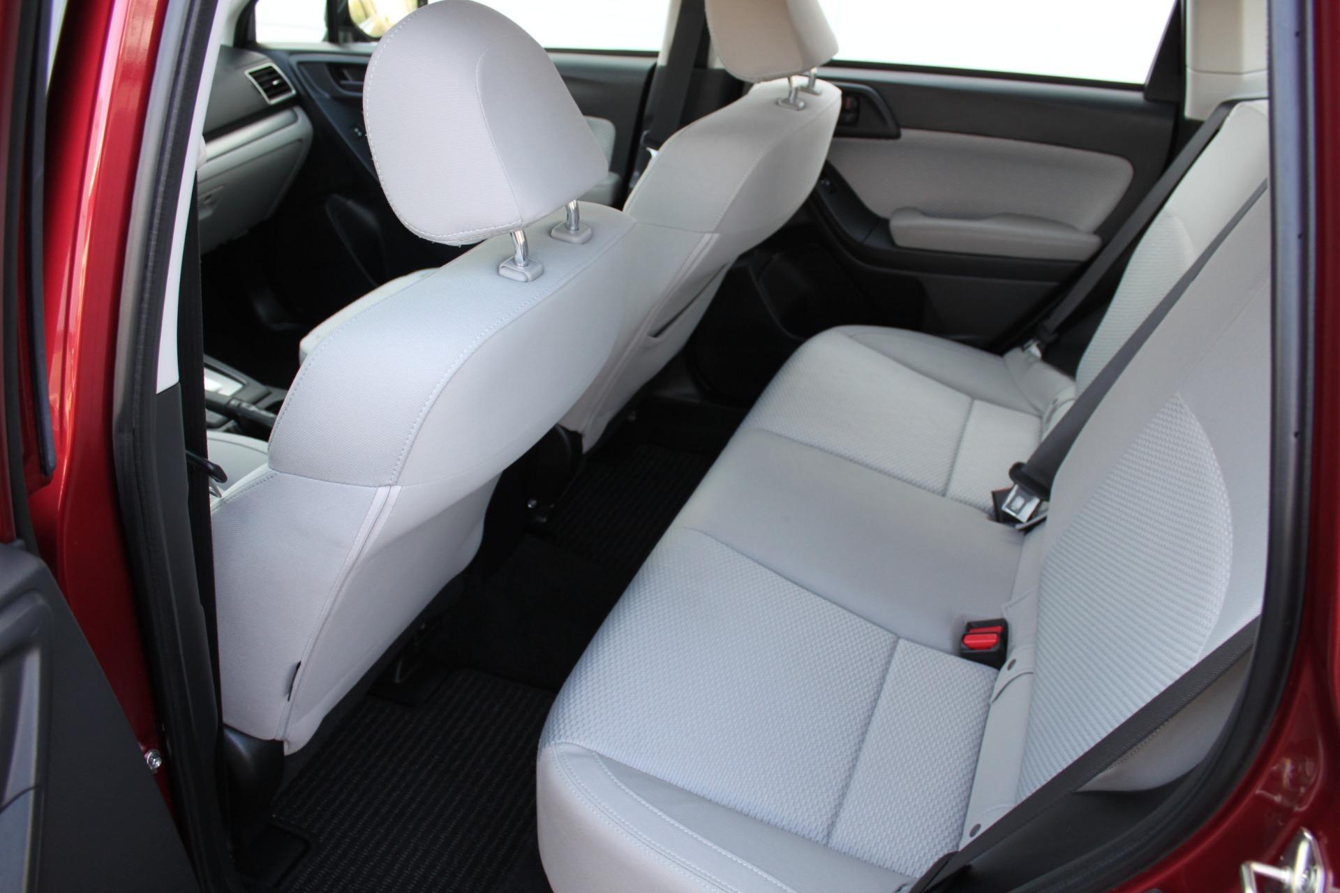 Used-2017-Subaru-Forester-25i-All-Wheel-Drive-25i-4X4