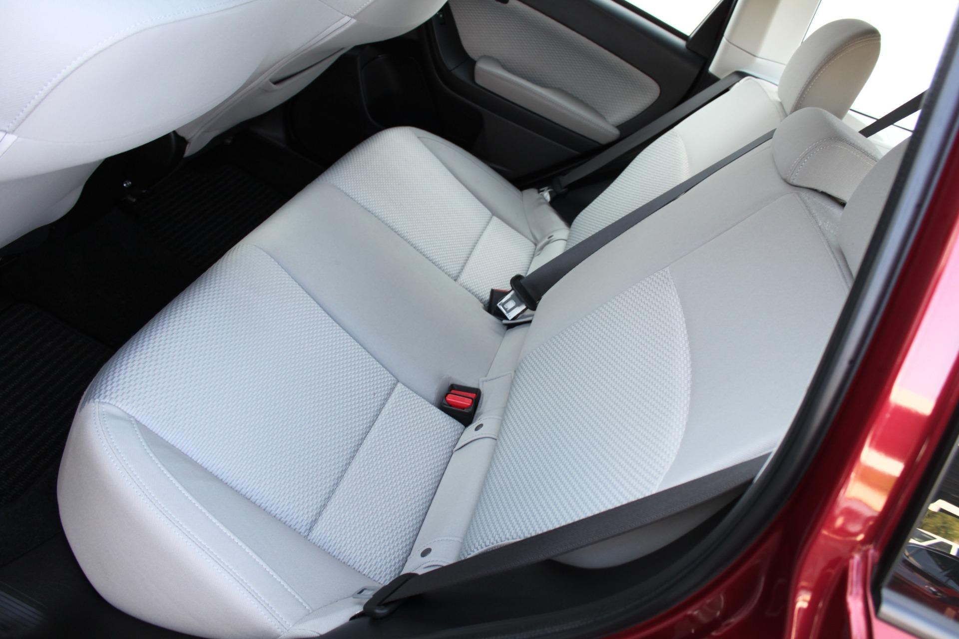 Used-2017-Subaru-Forester-25i-All-Wheel-Drive-25i-Audi