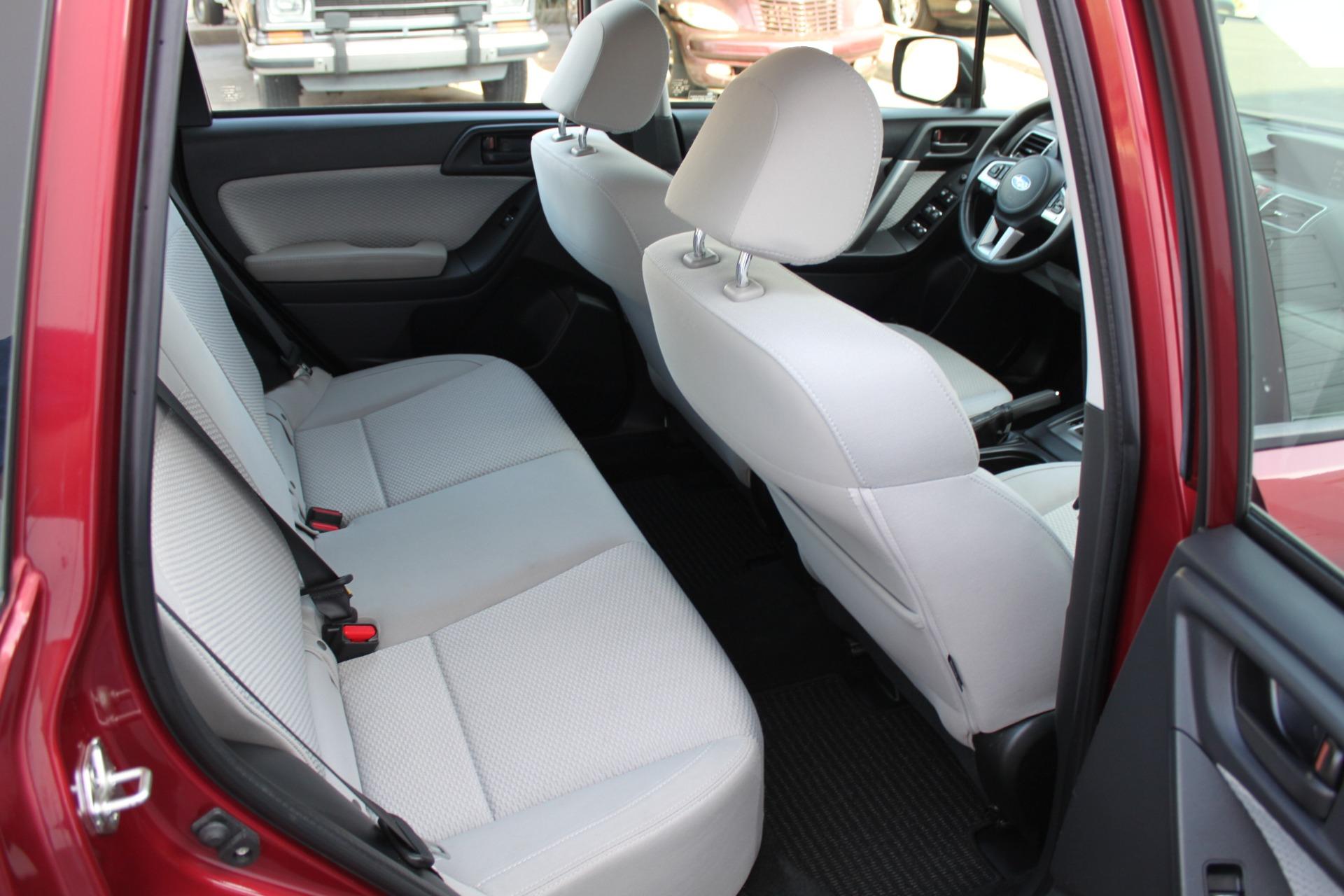 Used-2017-Subaru-Forester-25i-All-Wheel-Drive-25i-Lexus