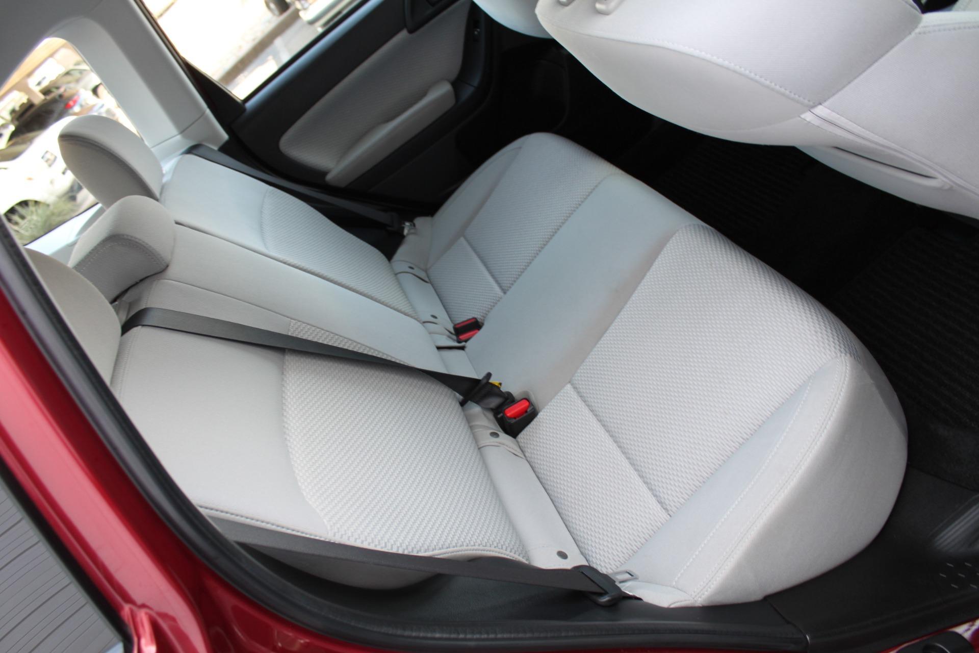 Used-2017-Subaru-Forester-25i-All-Wheel-Drive-25i-Camaro