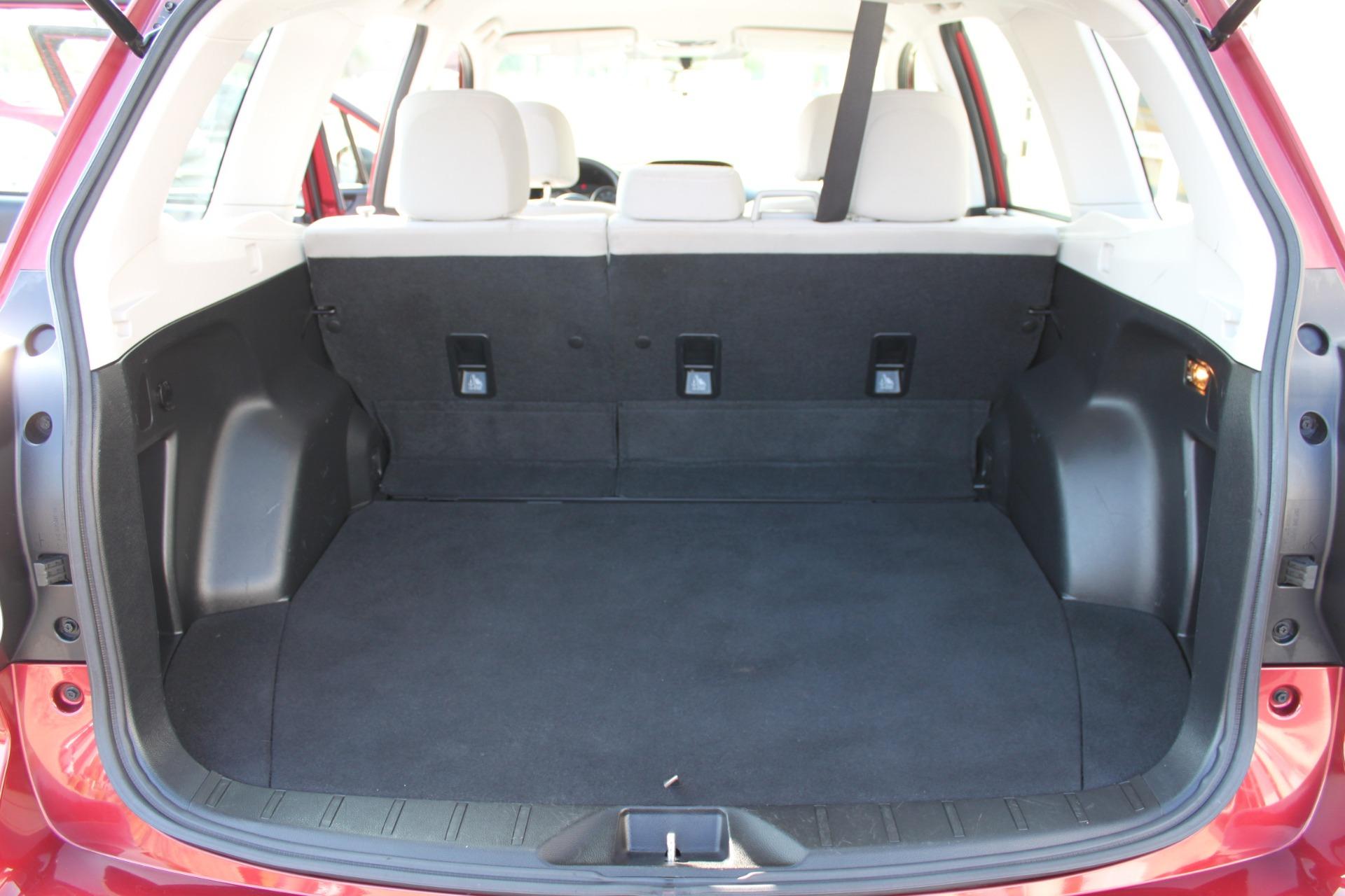 Used-2017-Subaru-Forester-25i-All-Wheel-Drive-25i-Chevrolet