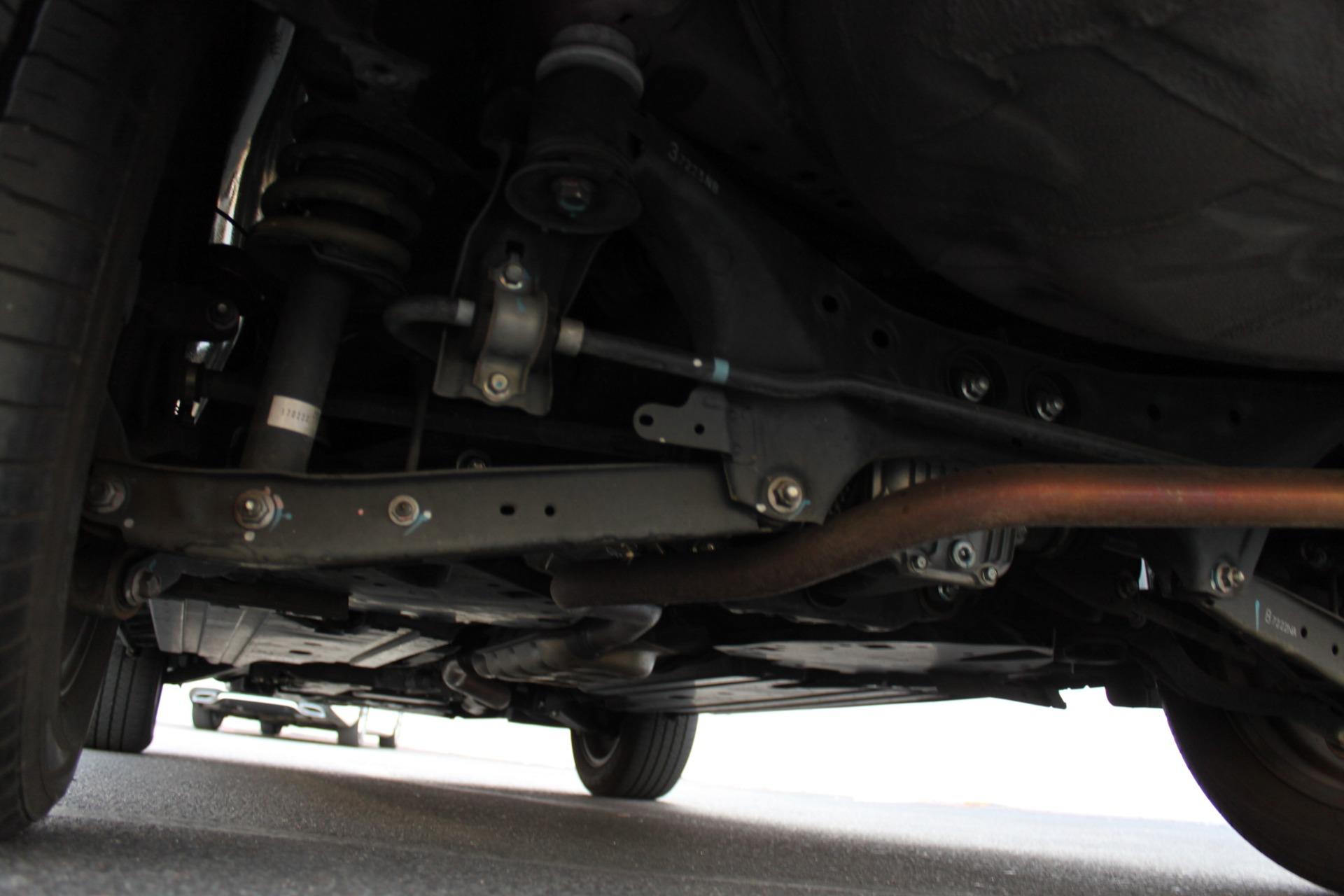 Used-2017-Subaru-Forester-25i-All-Wheel-Drive-25i-Lamborghini