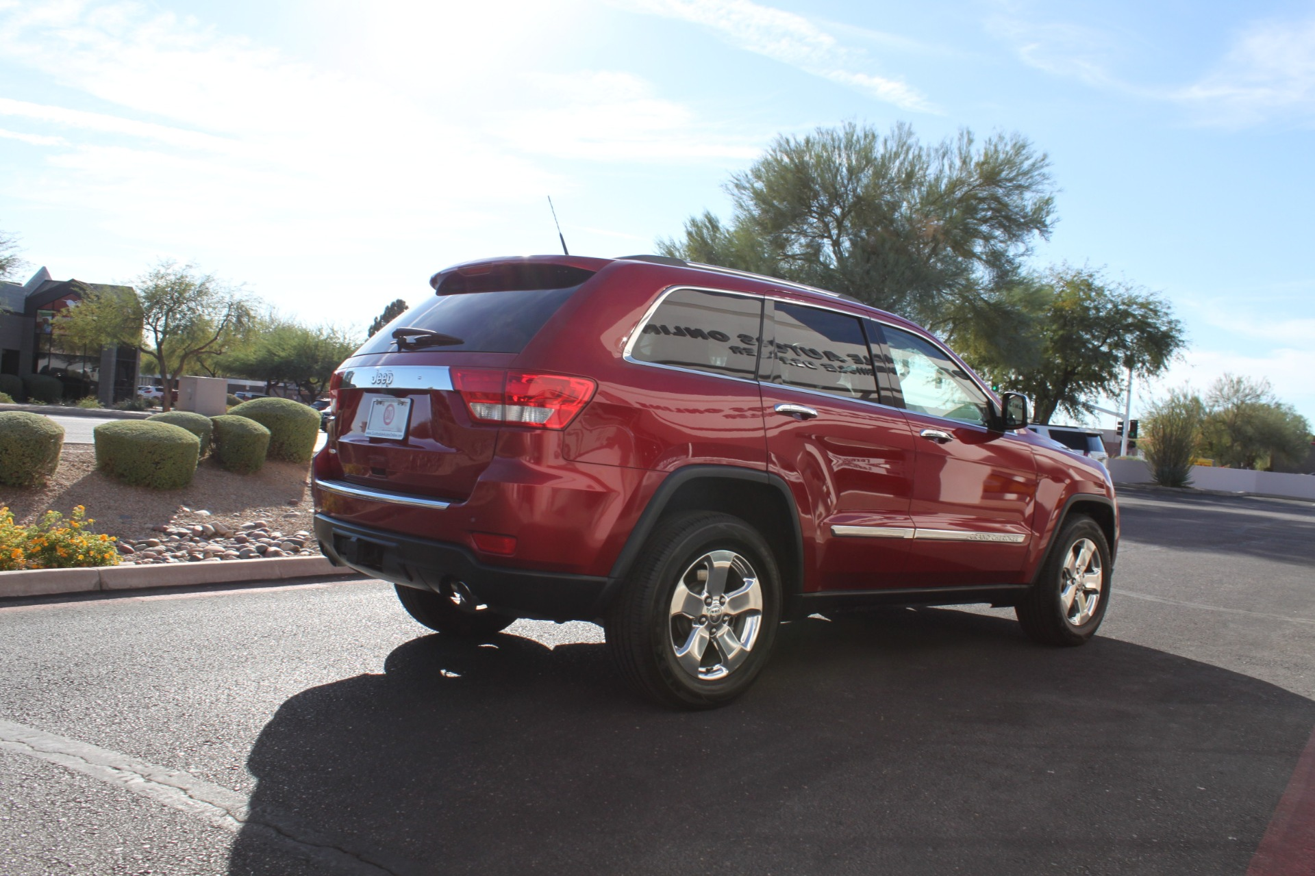 Used-2011-Jeep-Grand-Cherokee-Limited-Fiat