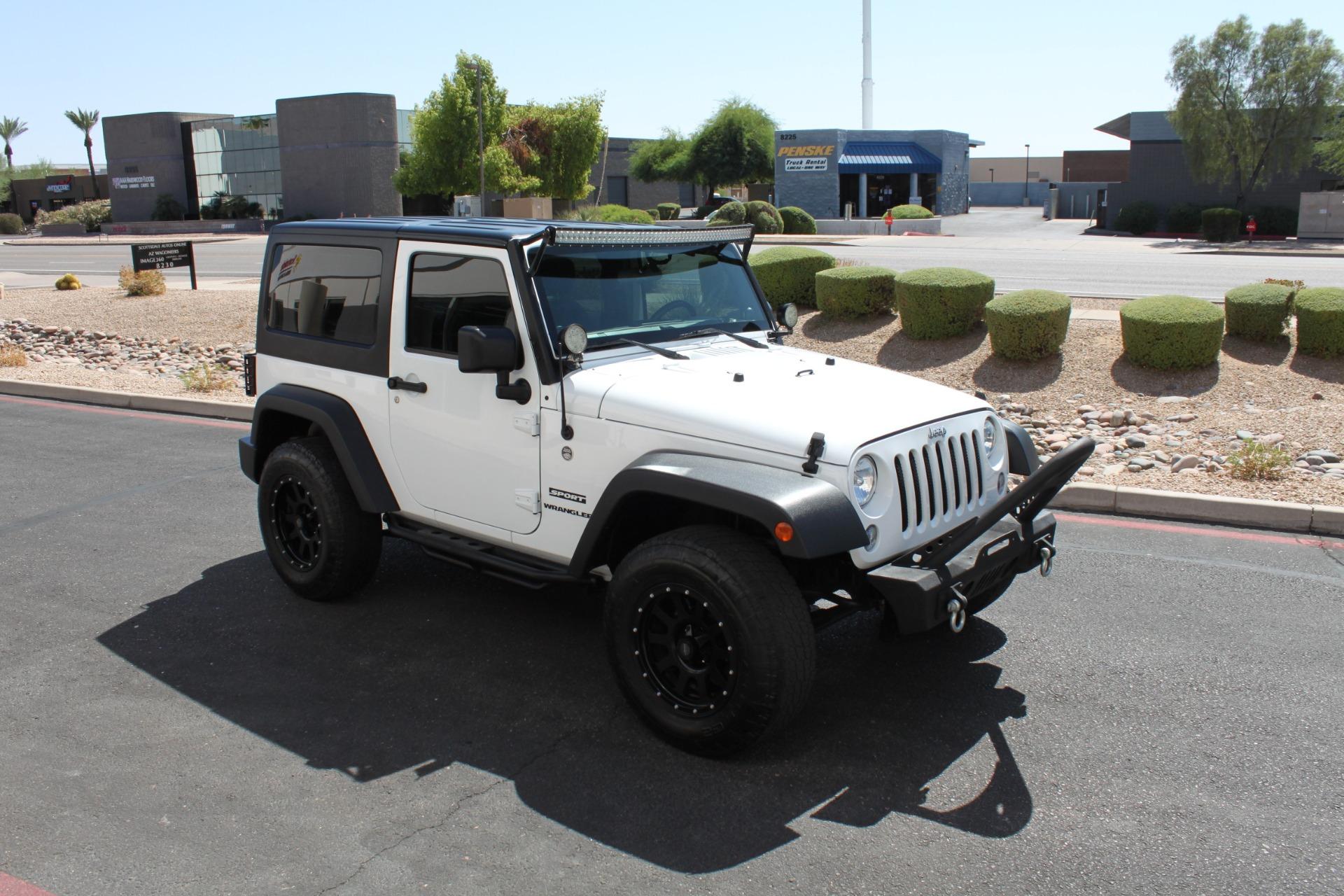 Used-2014-Jeep-Wrangler-Sport-4X4-Camaro