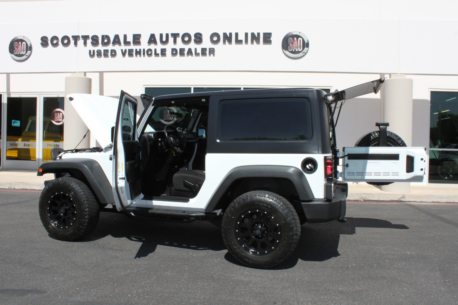 Used-2014-Jeep-Wrangler-Sport-4X4-Ford