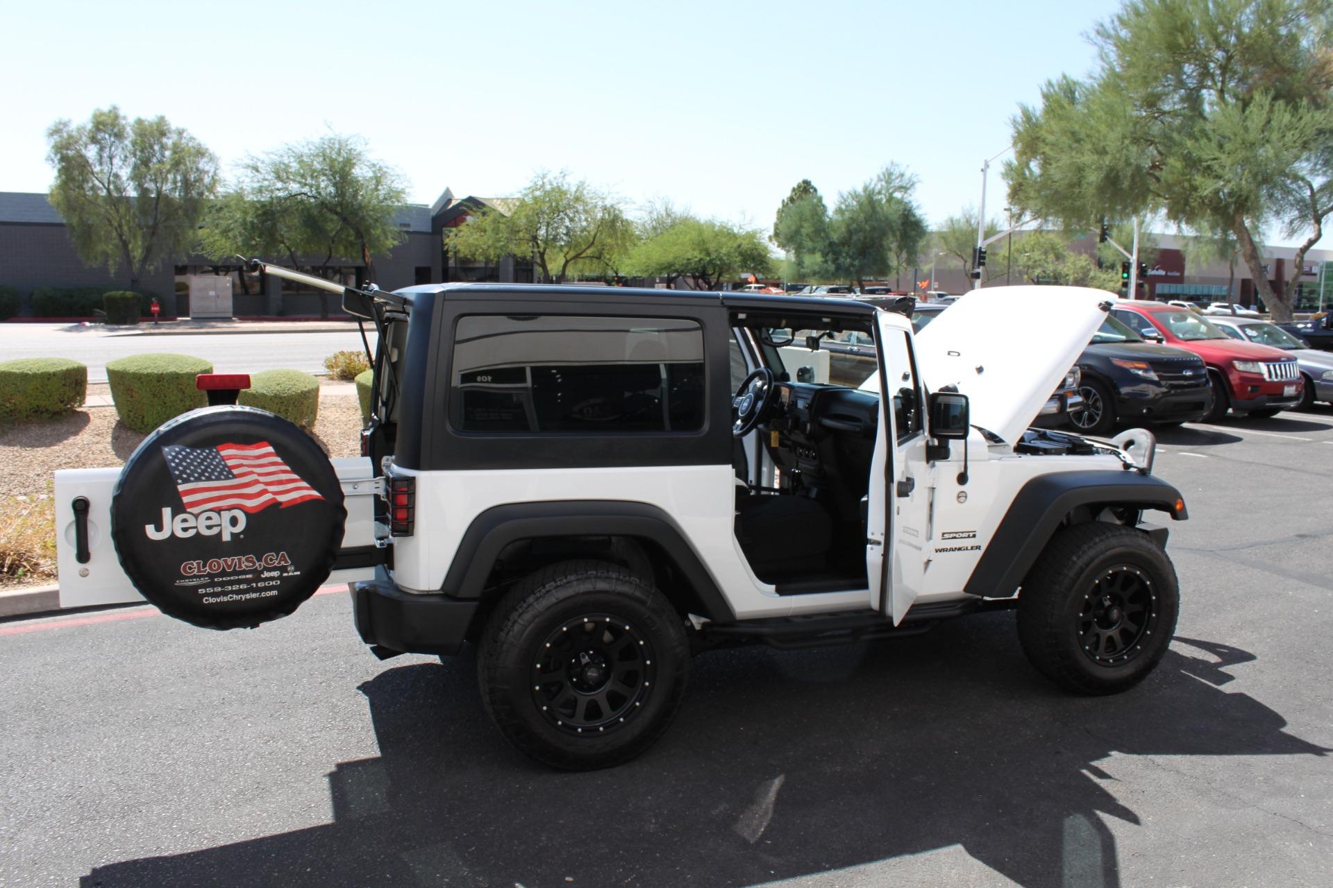 Used-2014-Jeep-Wrangler-Sport-4X4-Jaguar