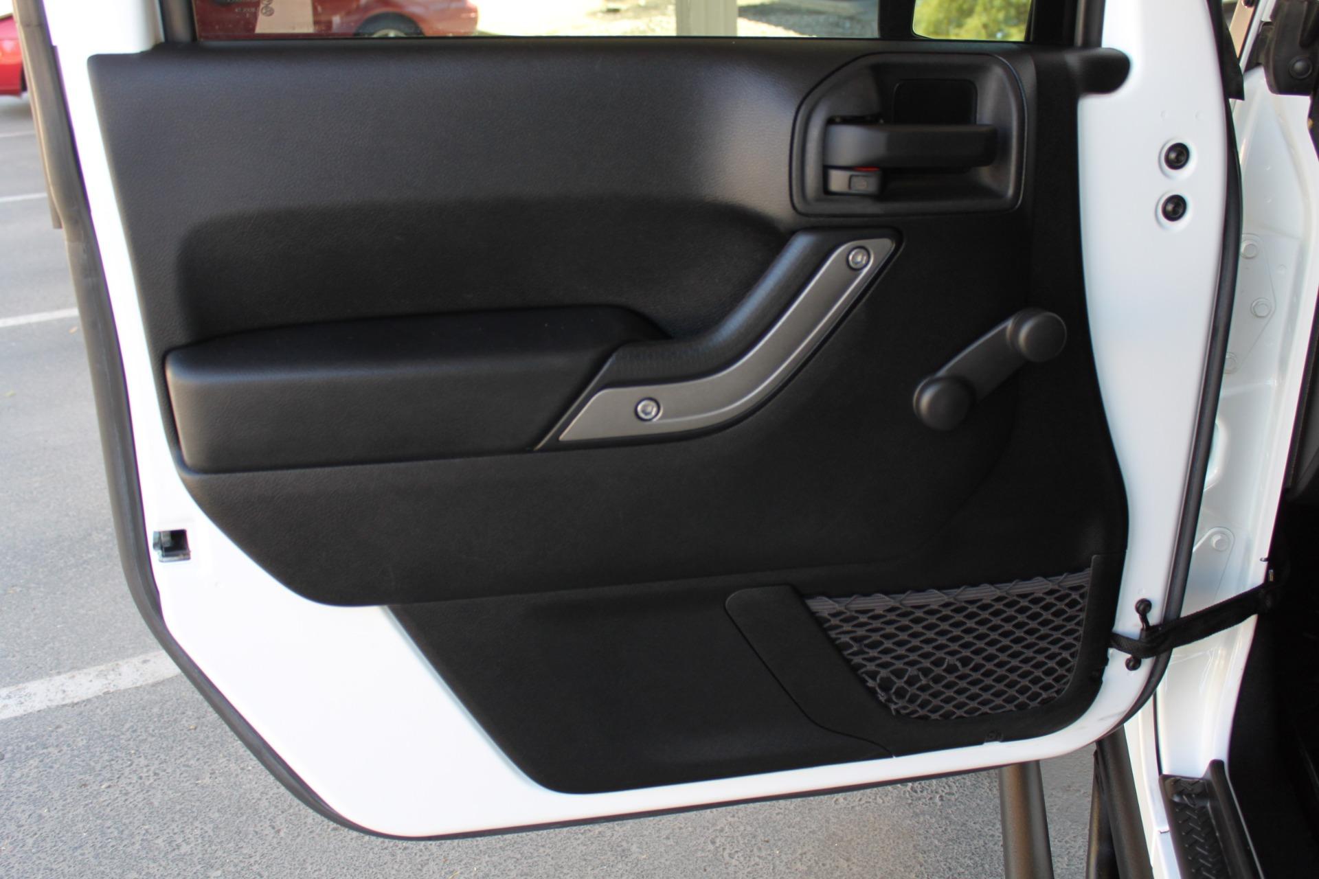 Used-2014-Jeep-Wrangler-Sport-4X4-Ferrari