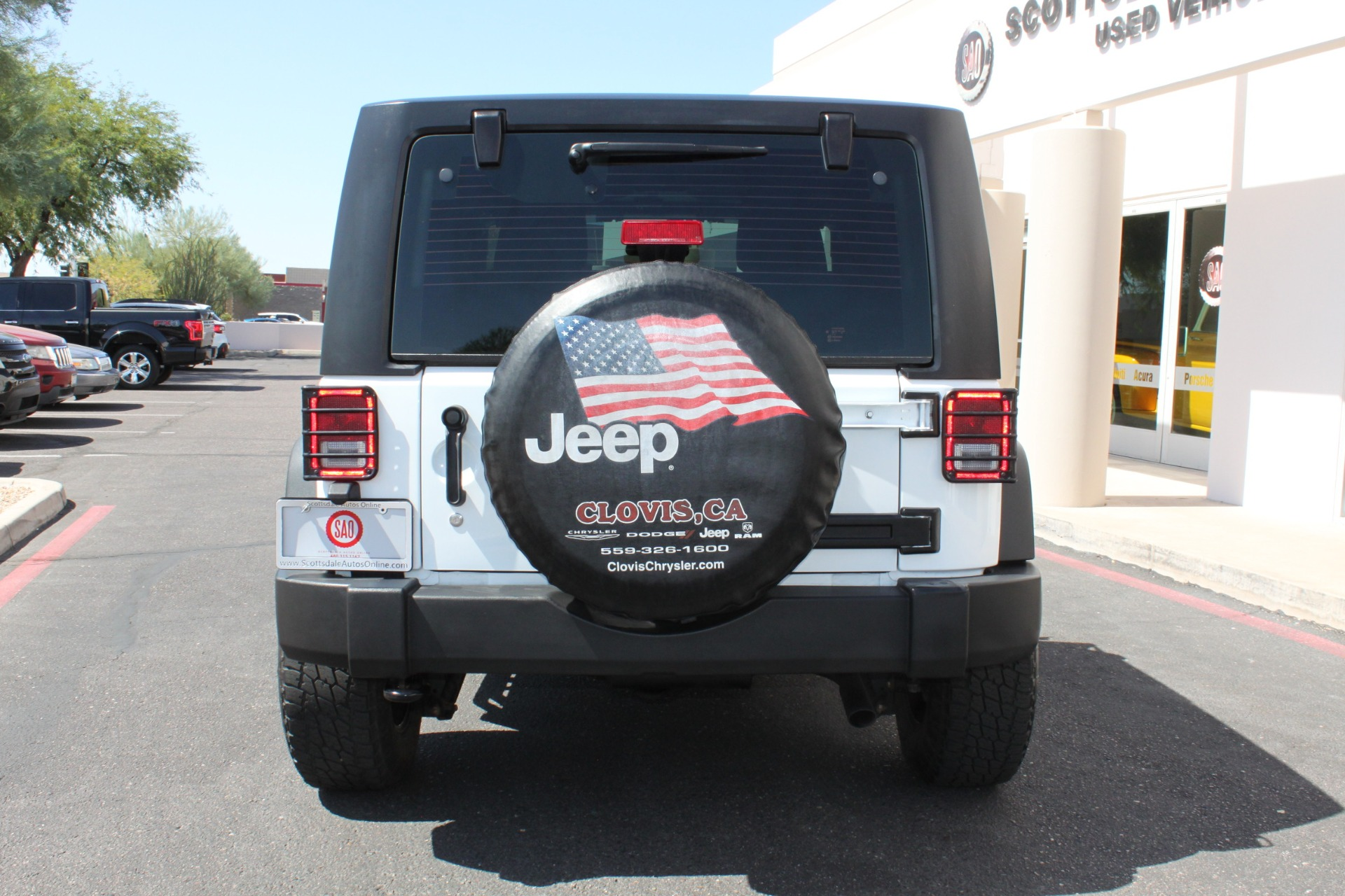 Used-2014-Jeep-Wrangler-Sport-4X4-Mopar