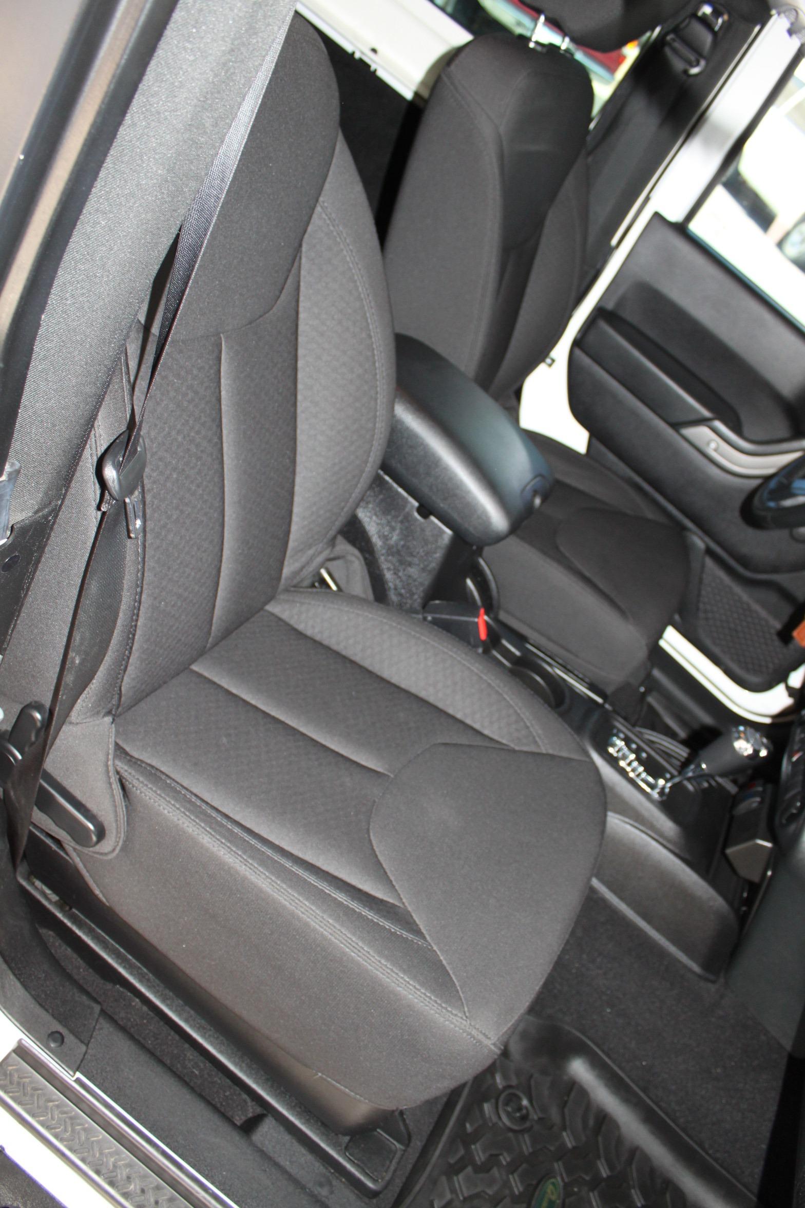 Used-2014-Jeep-Wrangler-Sport-4X4-Cherokee
