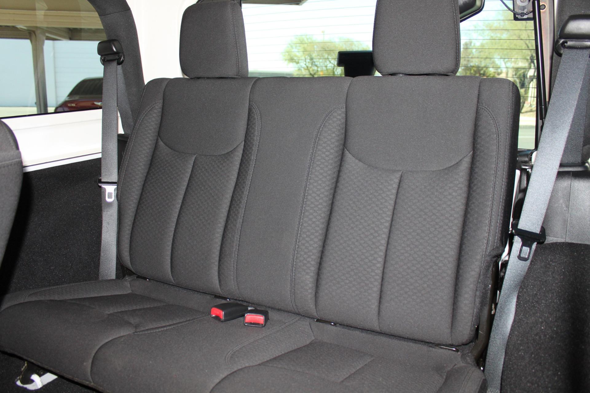 Used-2014-Jeep-Wrangler-Sport-4X4-4X4