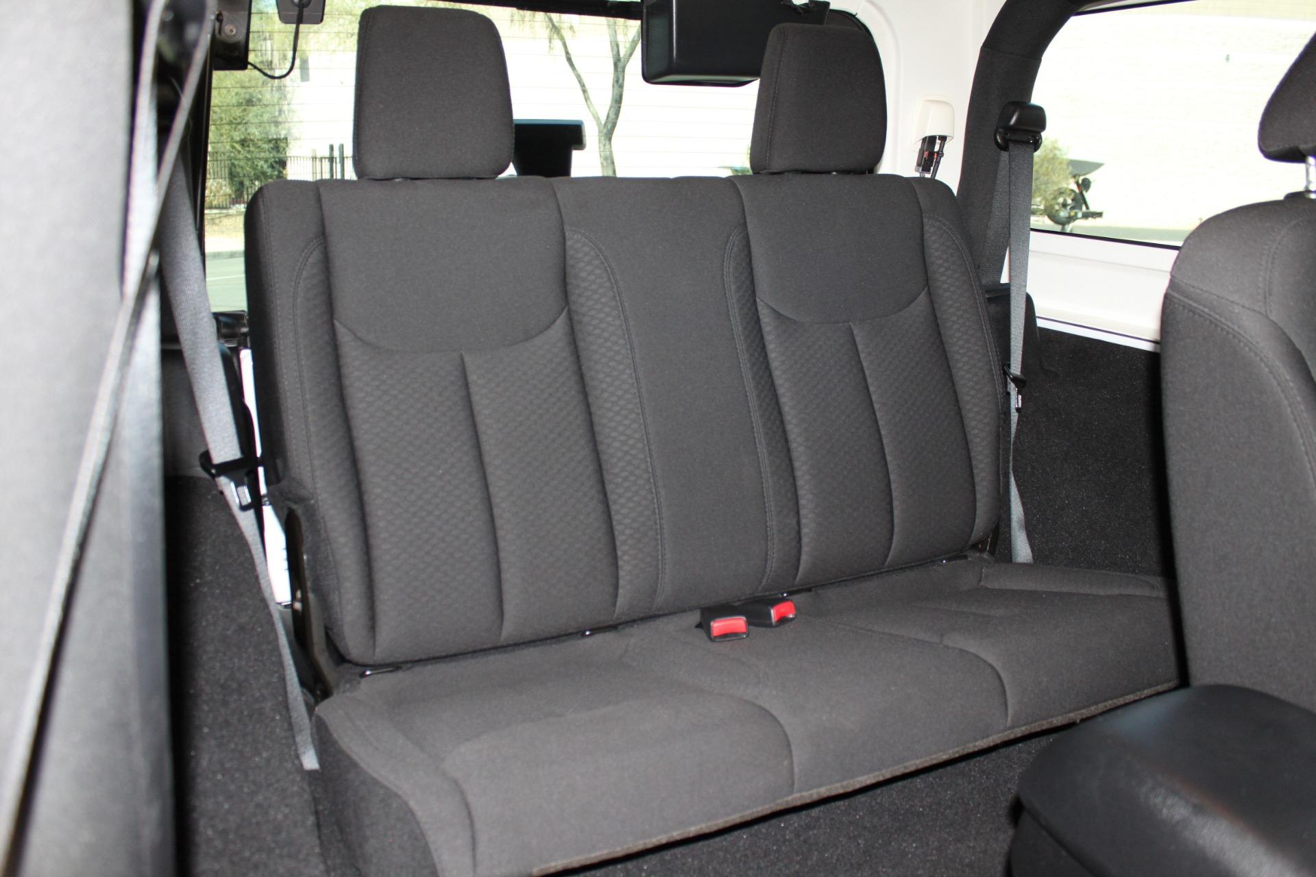 Used-2014-Jeep-Wrangler-Sport-4X4-Audi