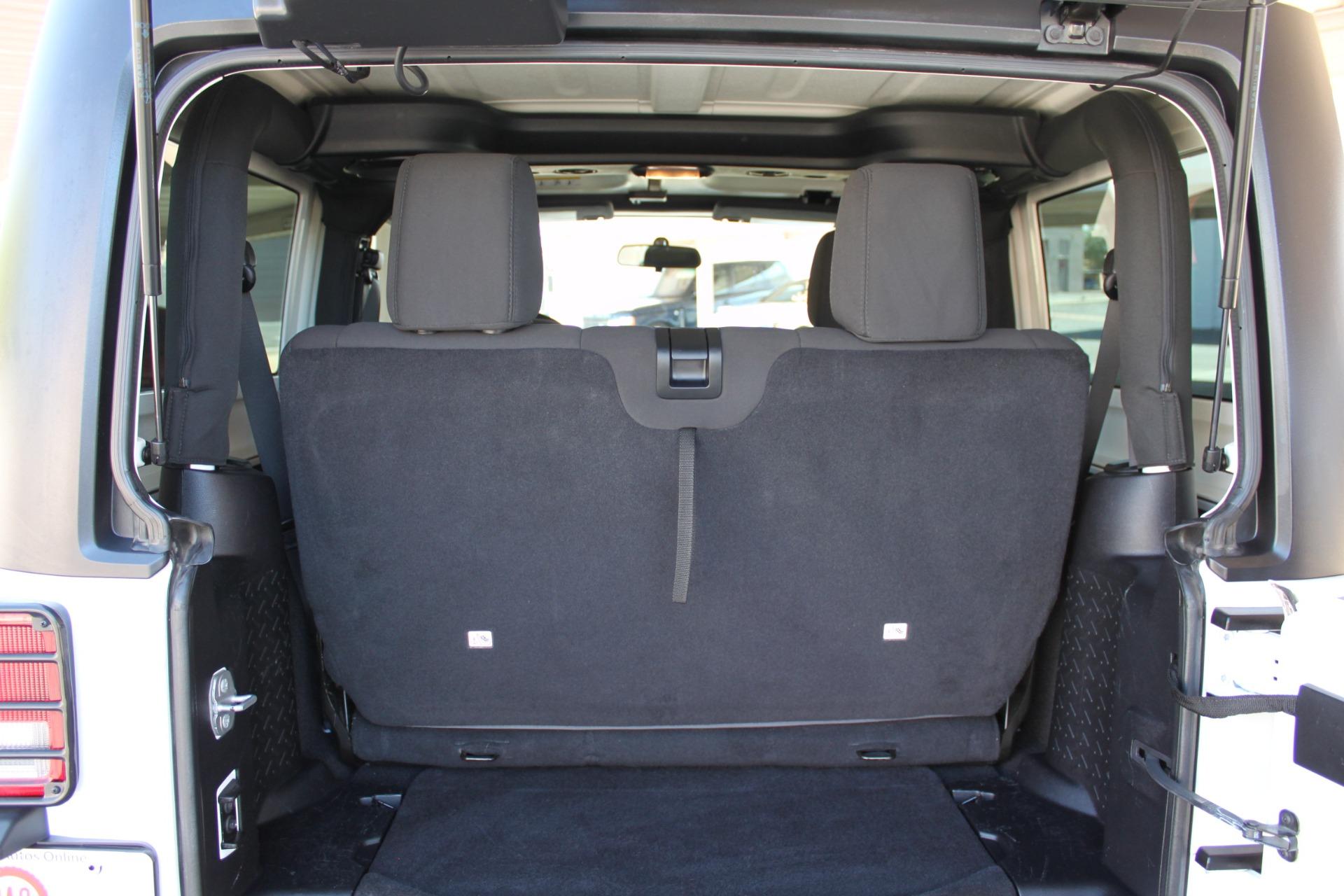 Used-2014-Jeep-Wrangler-Sport-4X4-Lexus