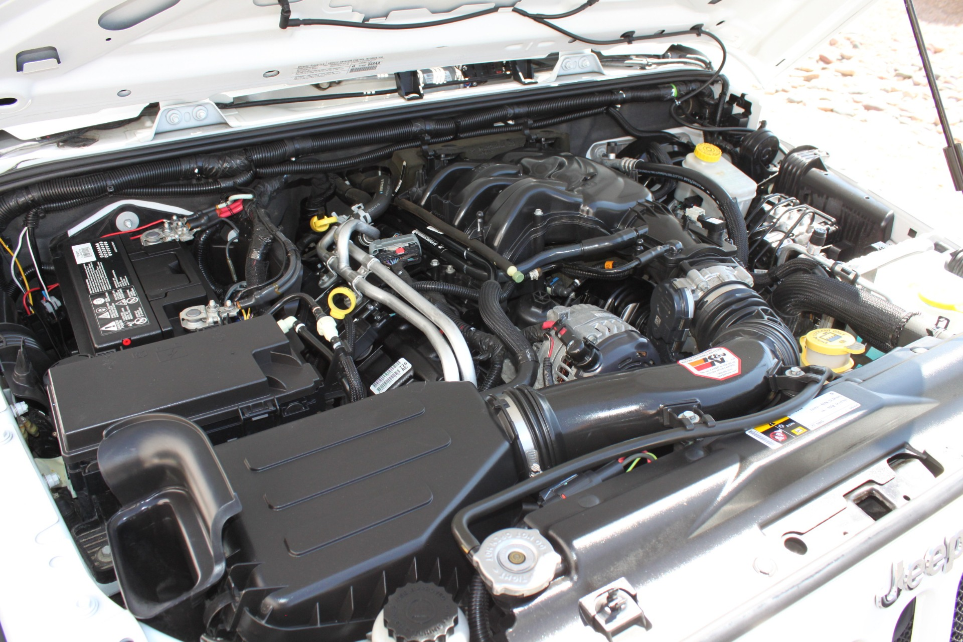 Used-2014-Jeep-Wrangler-Sport-4X4-Chevrolet