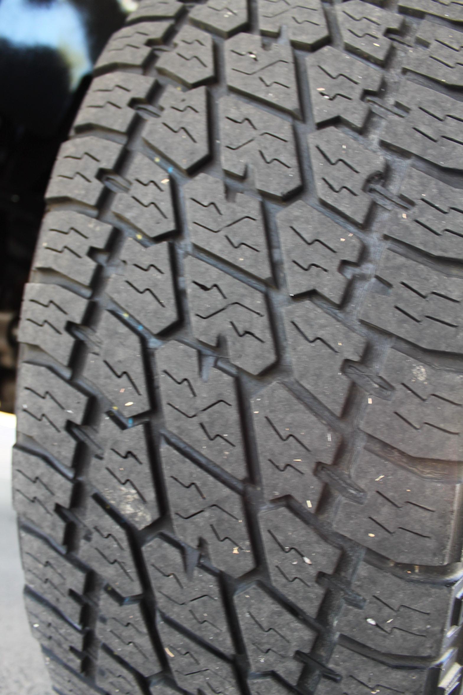 Used-2014-Jeep-Wrangler-Sport-4X4-Fiat