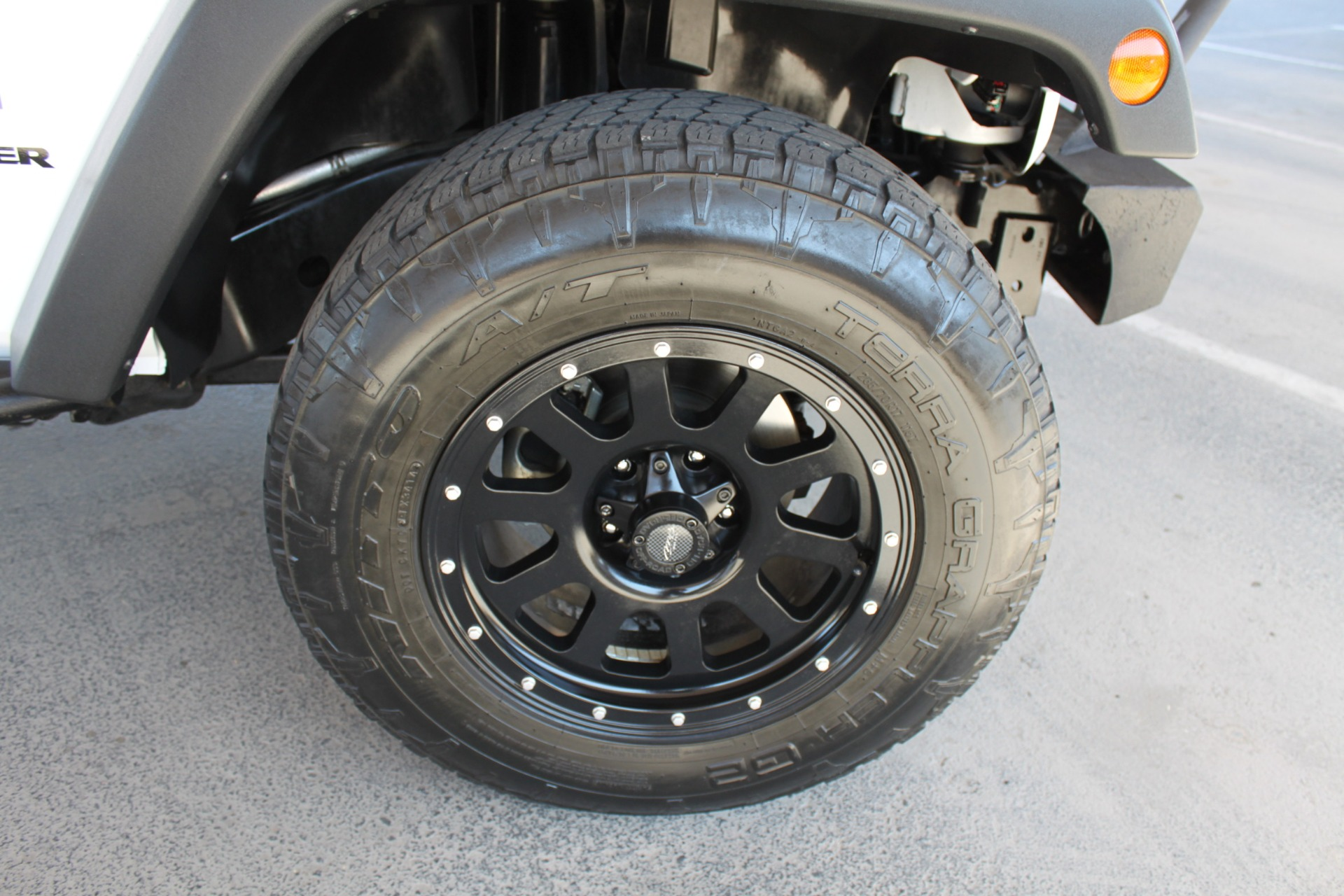 Used-2014-Jeep-Wrangler-Sport-4X4-Alfa-Romeo