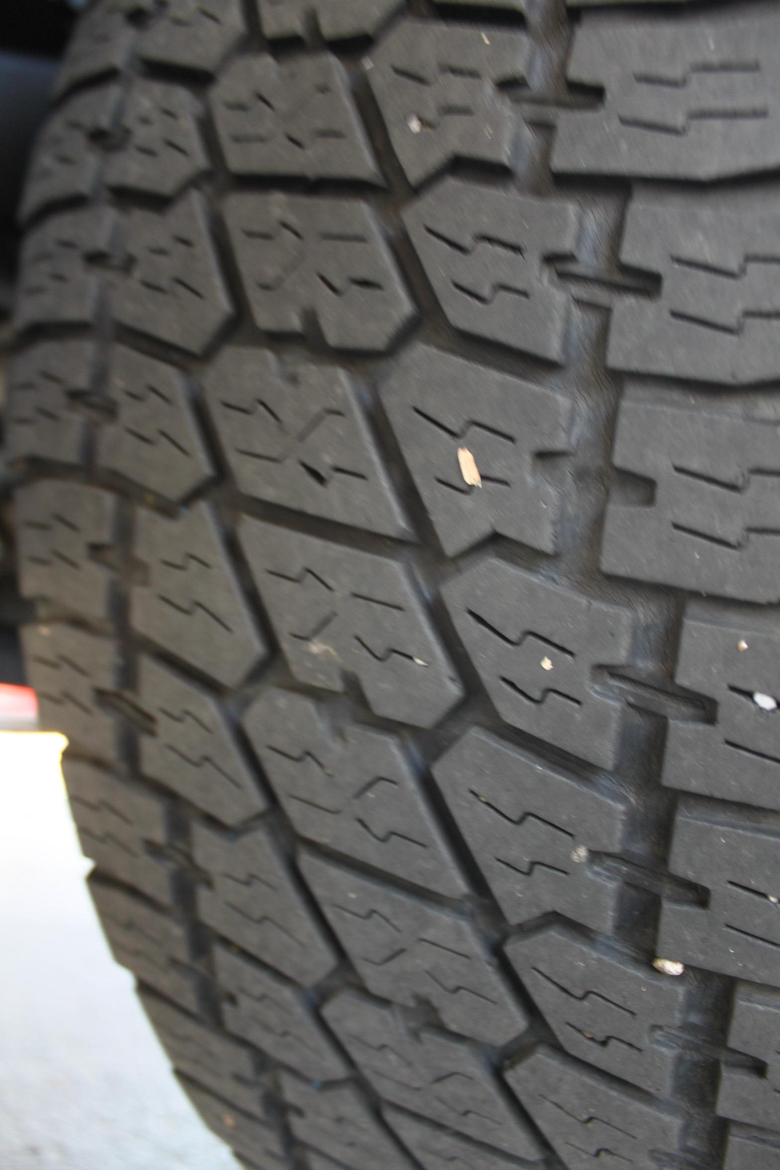 Used-2014-Jeep-Wrangler-Sport-4X4-Toyota
