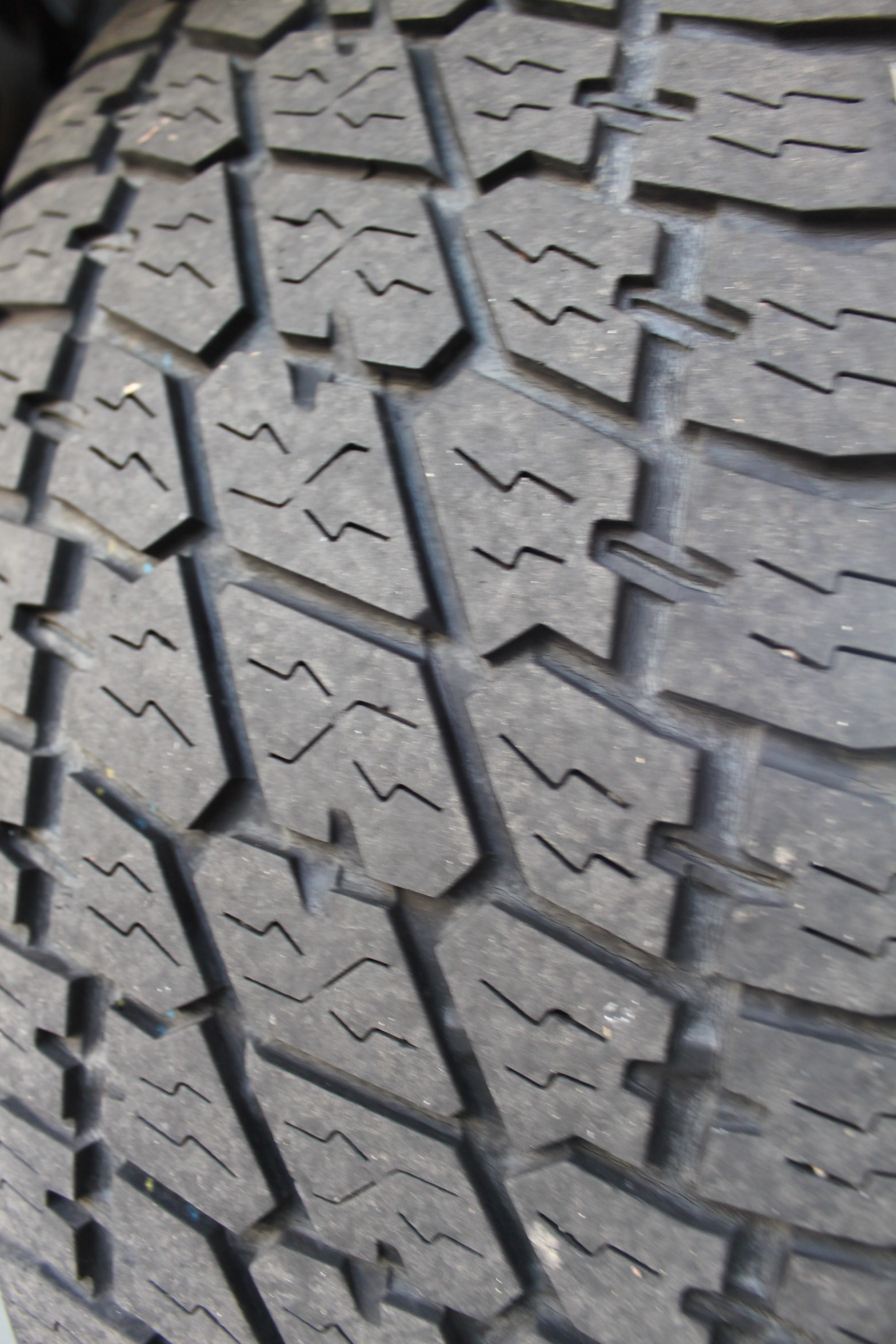 Used-2014-Jeep-Wrangler-Sport-4X4-Mini