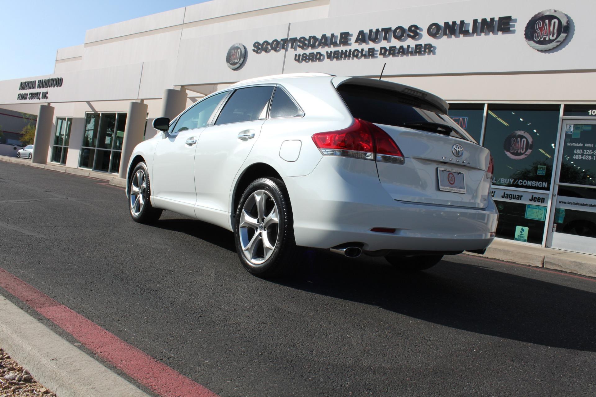 Used-2012-Toyota-Venza-XLE-Lexus