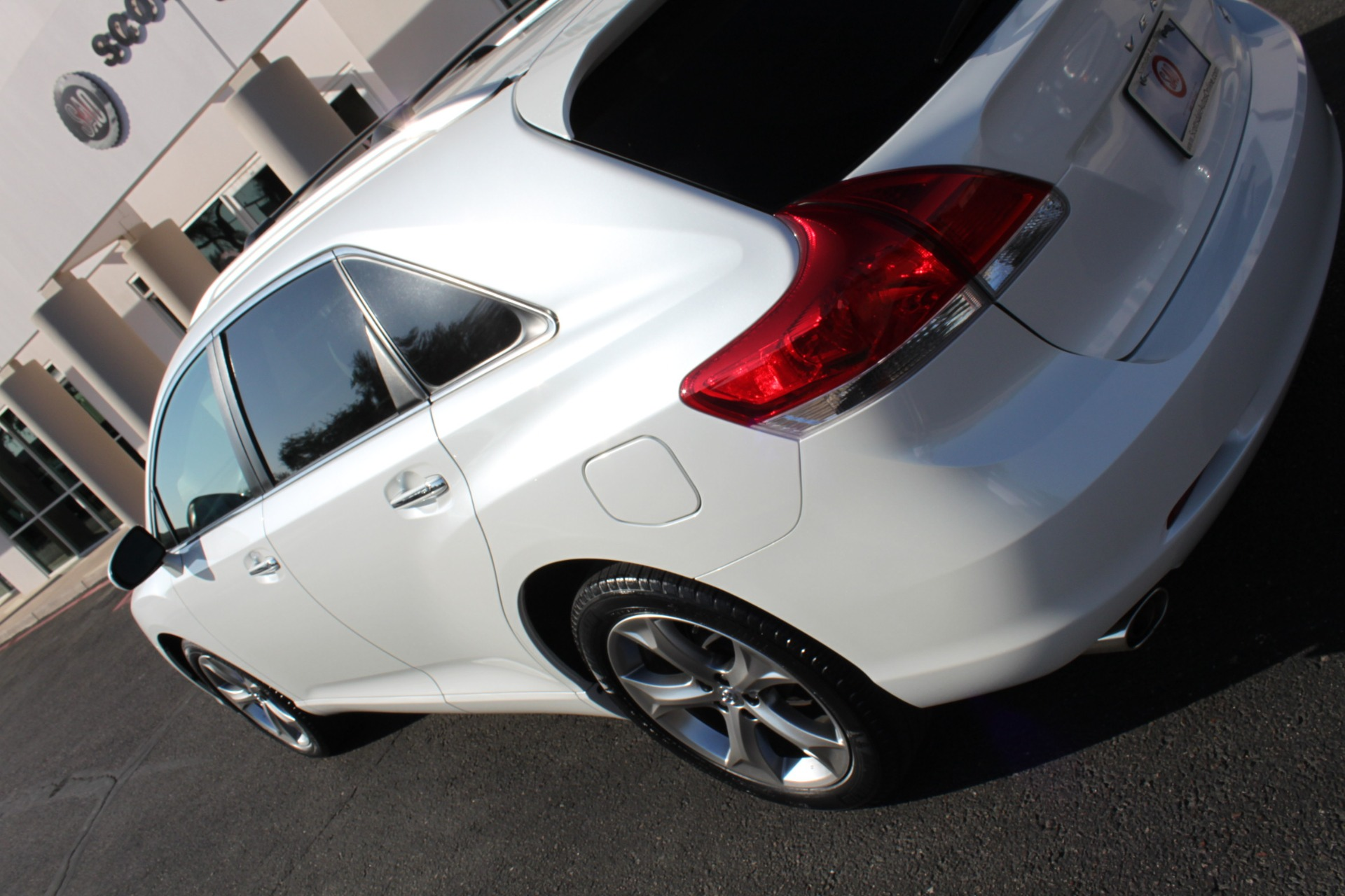 Used-2012-Toyota-Venza-XLE-Chevelle
