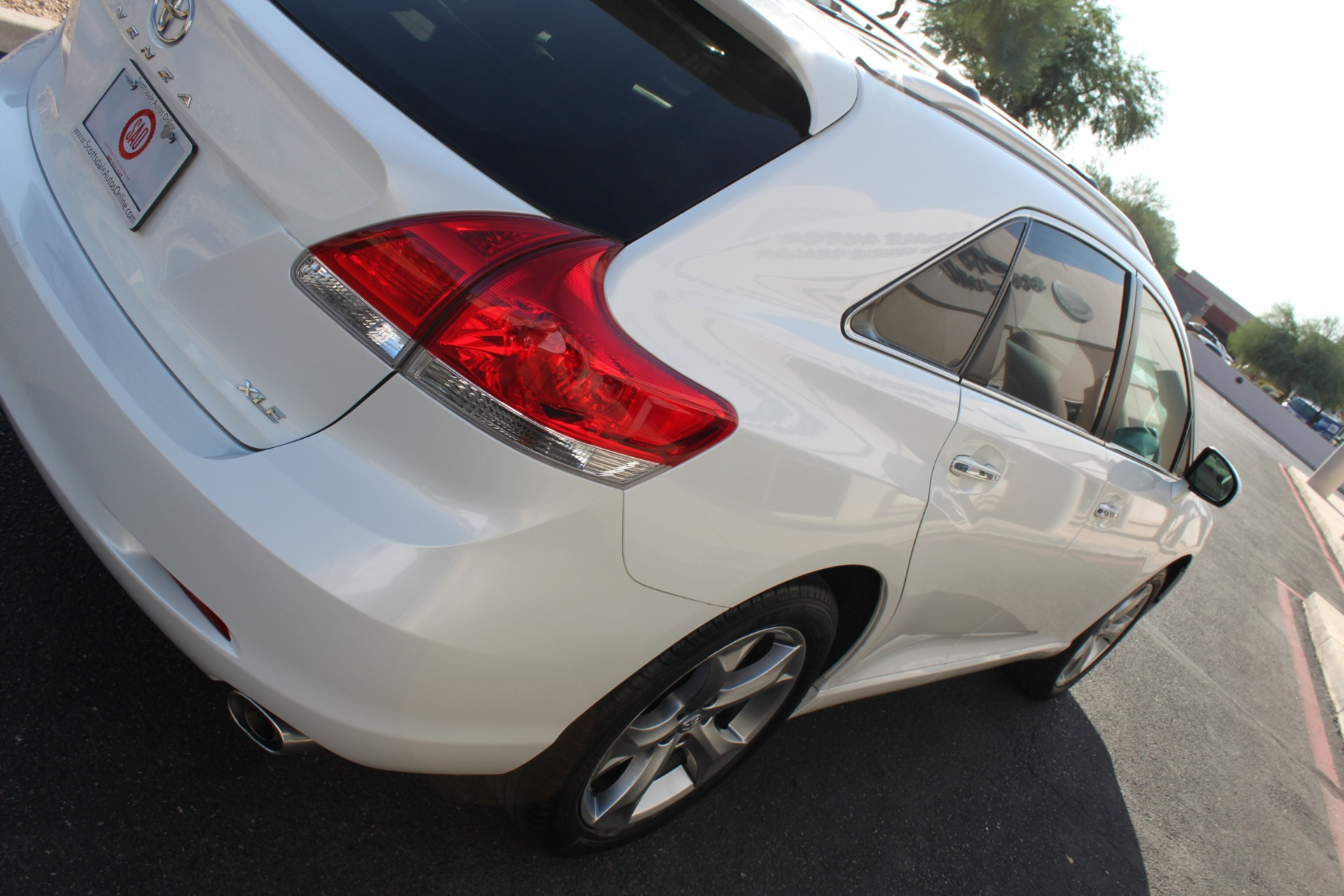 Used-2012-Toyota-Venza-XLE-Fiat
