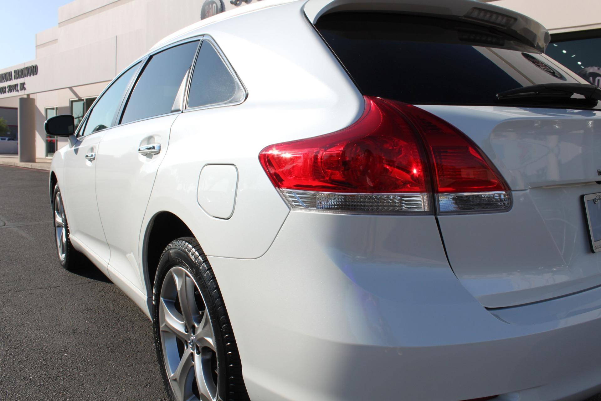 Used-2012-Toyota-Venza-XLE-Alfa-Romeo