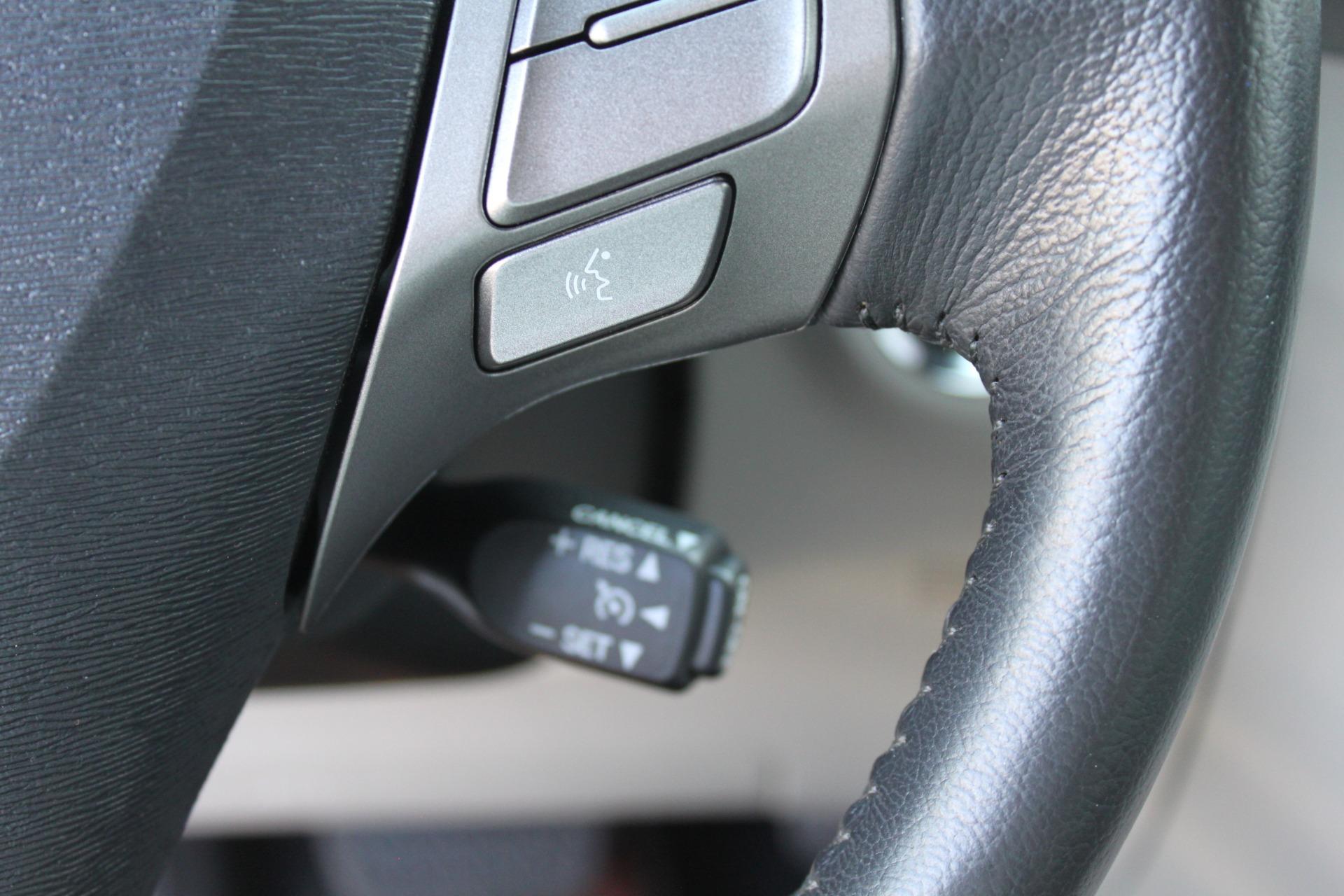 Used-2012-Toyota-Venza-XLE-Porsche