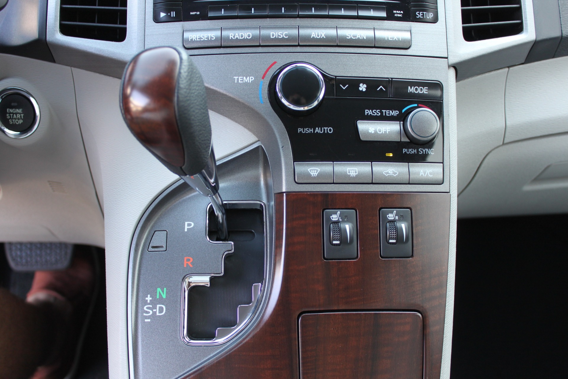 Used-2012-Toyota-Venza-XLE-Wagoneer