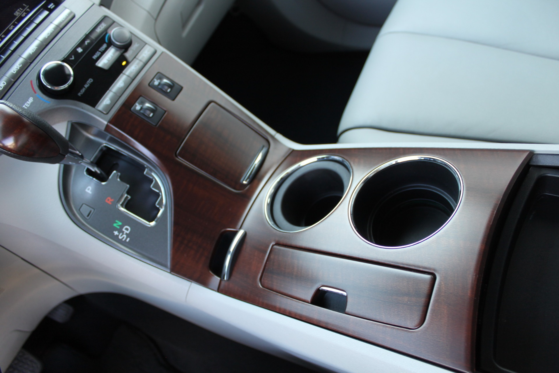Used-2012-Toyota-Venza-XLE-Grand-Wagoneer