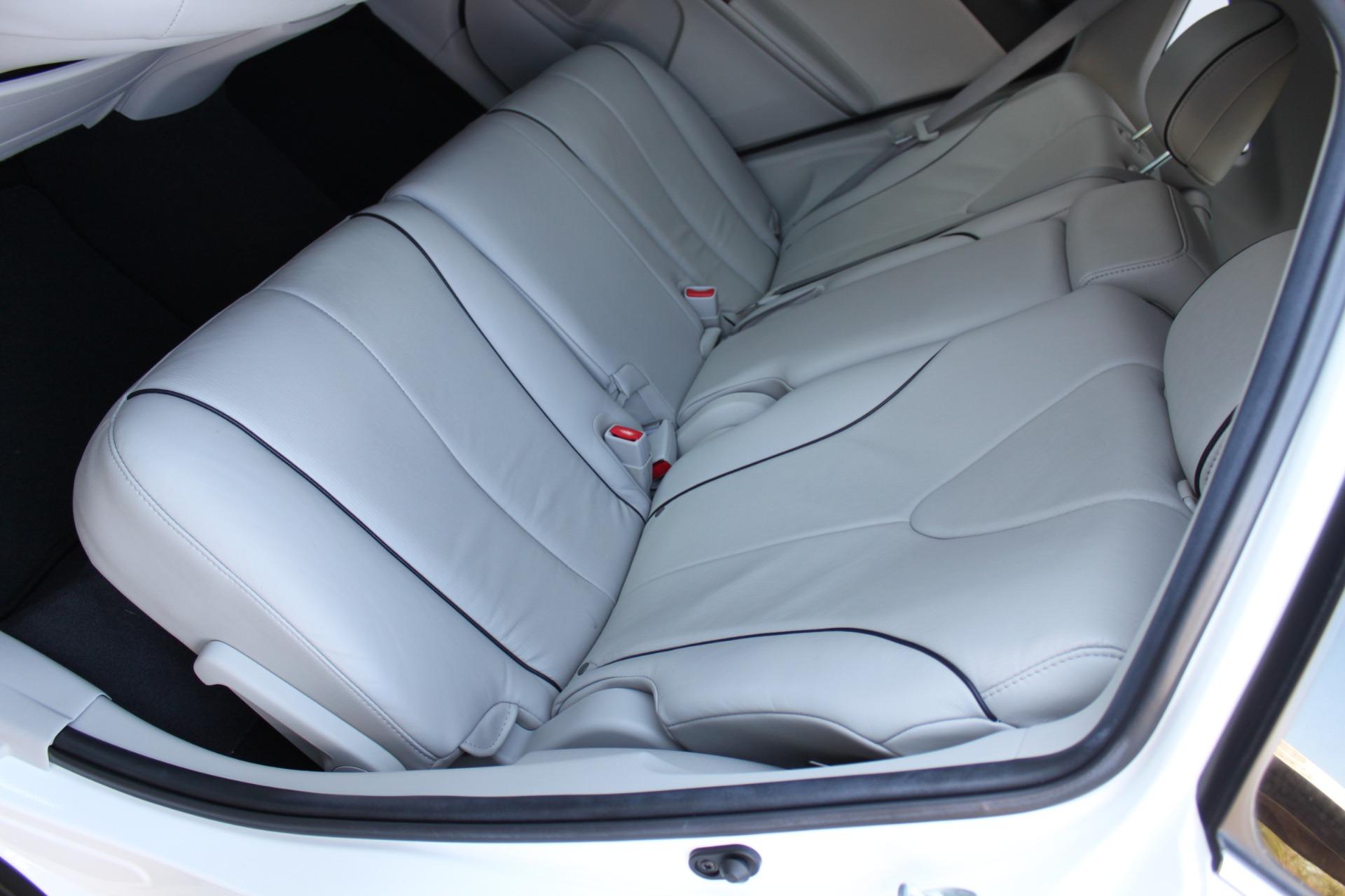 Used-2012-Toyota-Venza-XLE-Grand-Cherokee