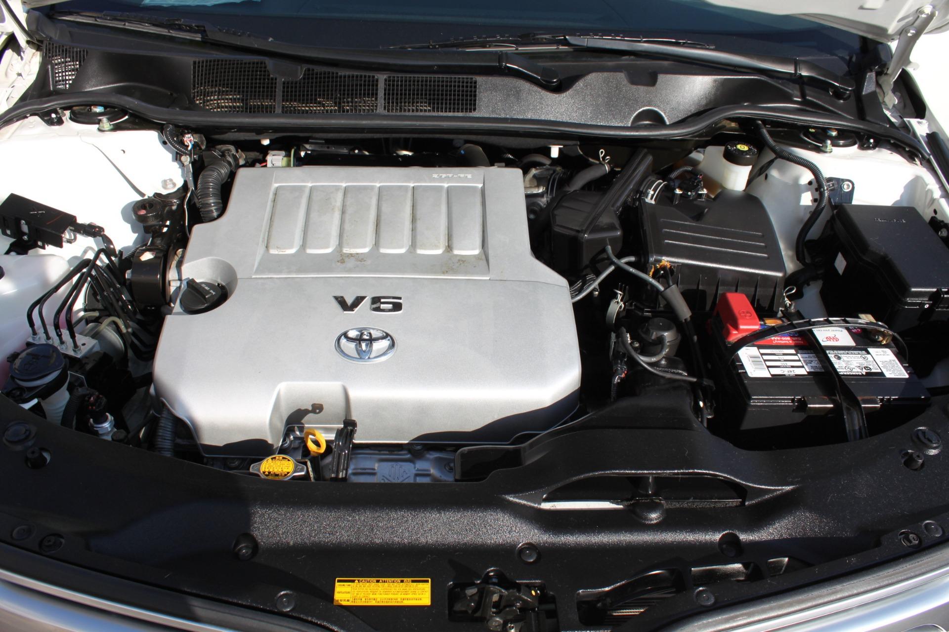 Used-2012-Toyota-Venza-XLE-Dodge