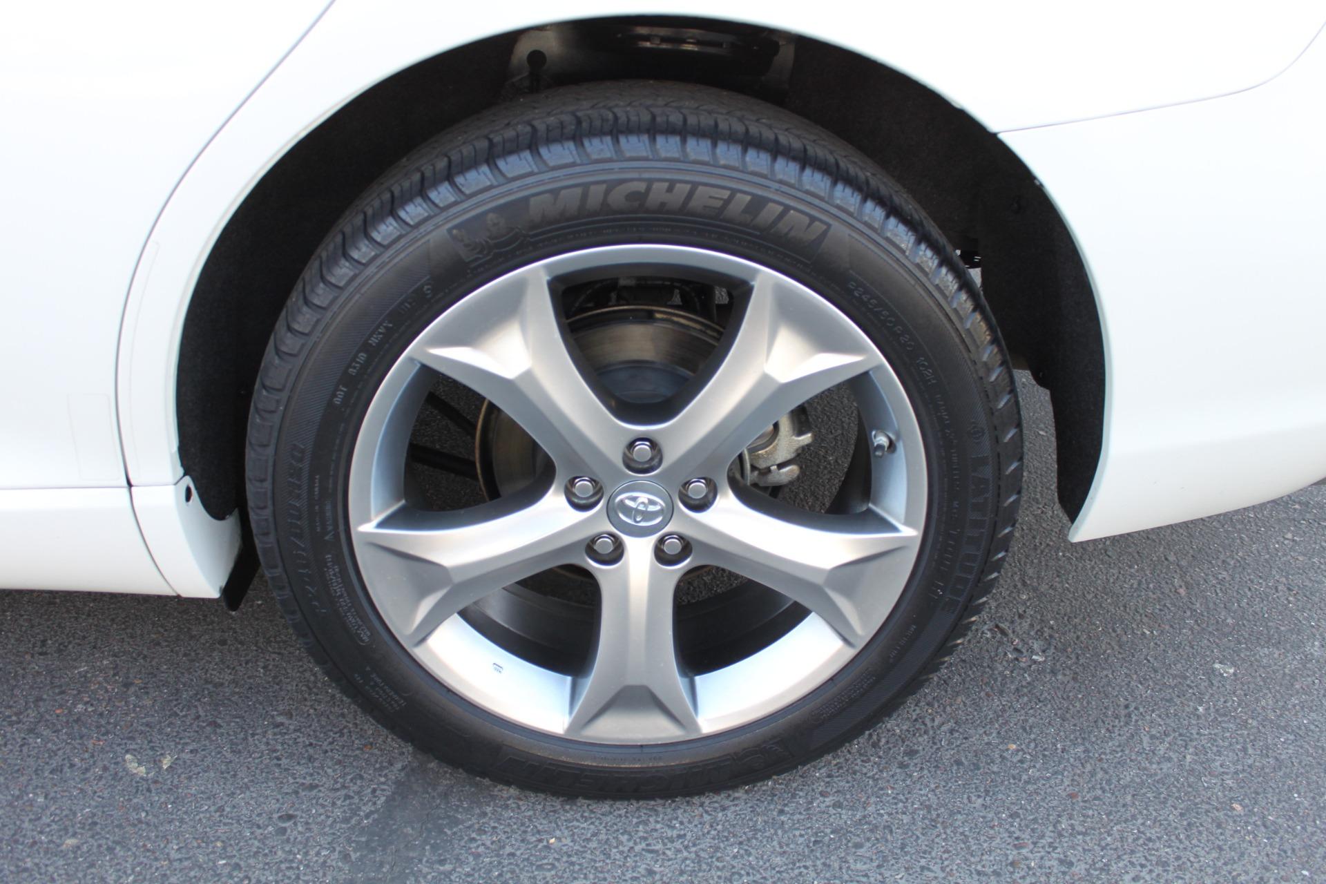Used-2012-Toyota-Venza-XLE-Toyota