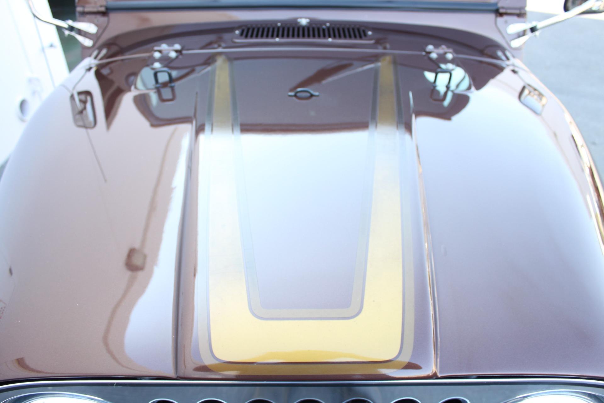 Used-1985-Jeep-CJ-7-Laredo-4WD-Lincoln