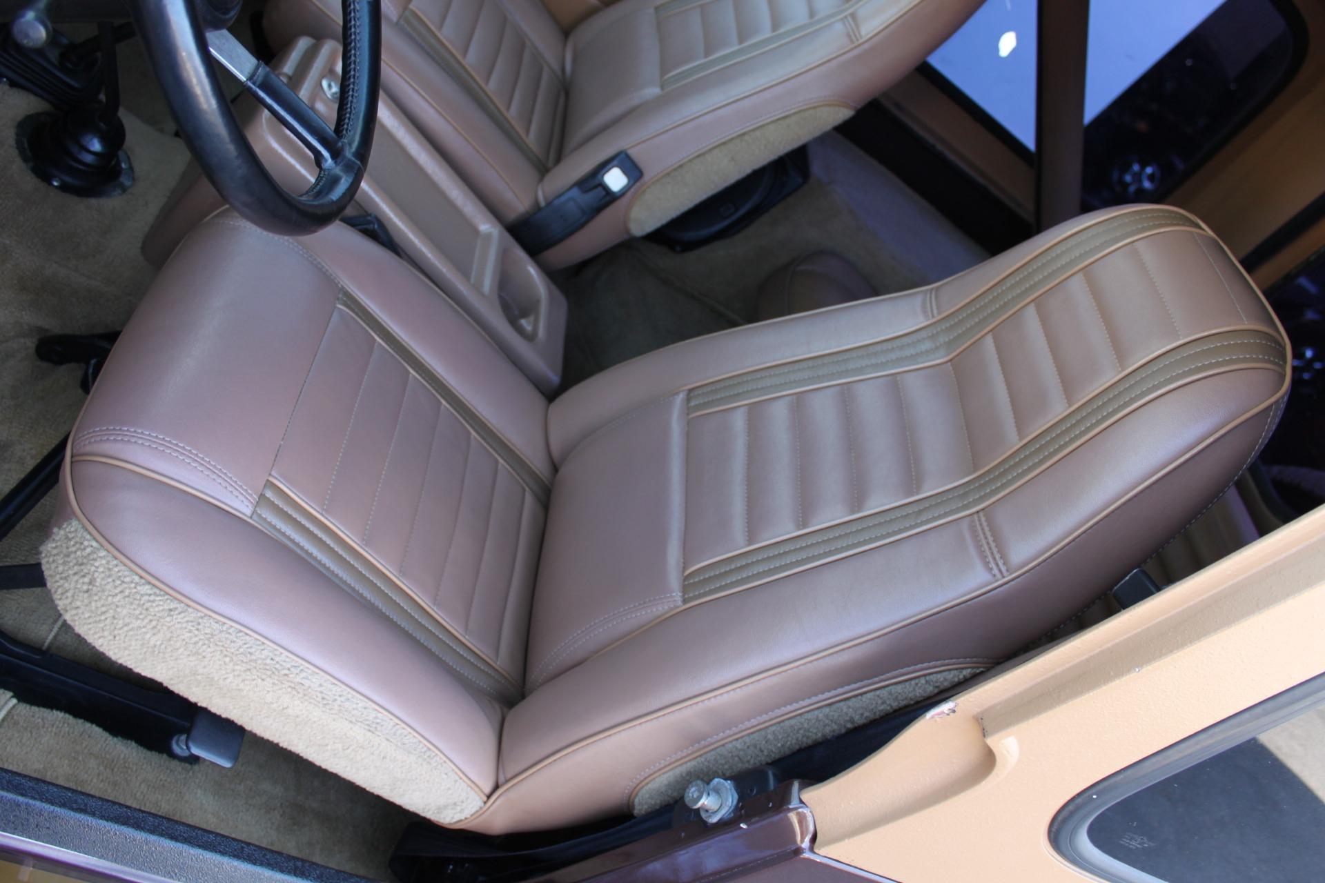 Used-1985-Jeep-CJ-7-Laredo-4WD-Grand-Wagoneer