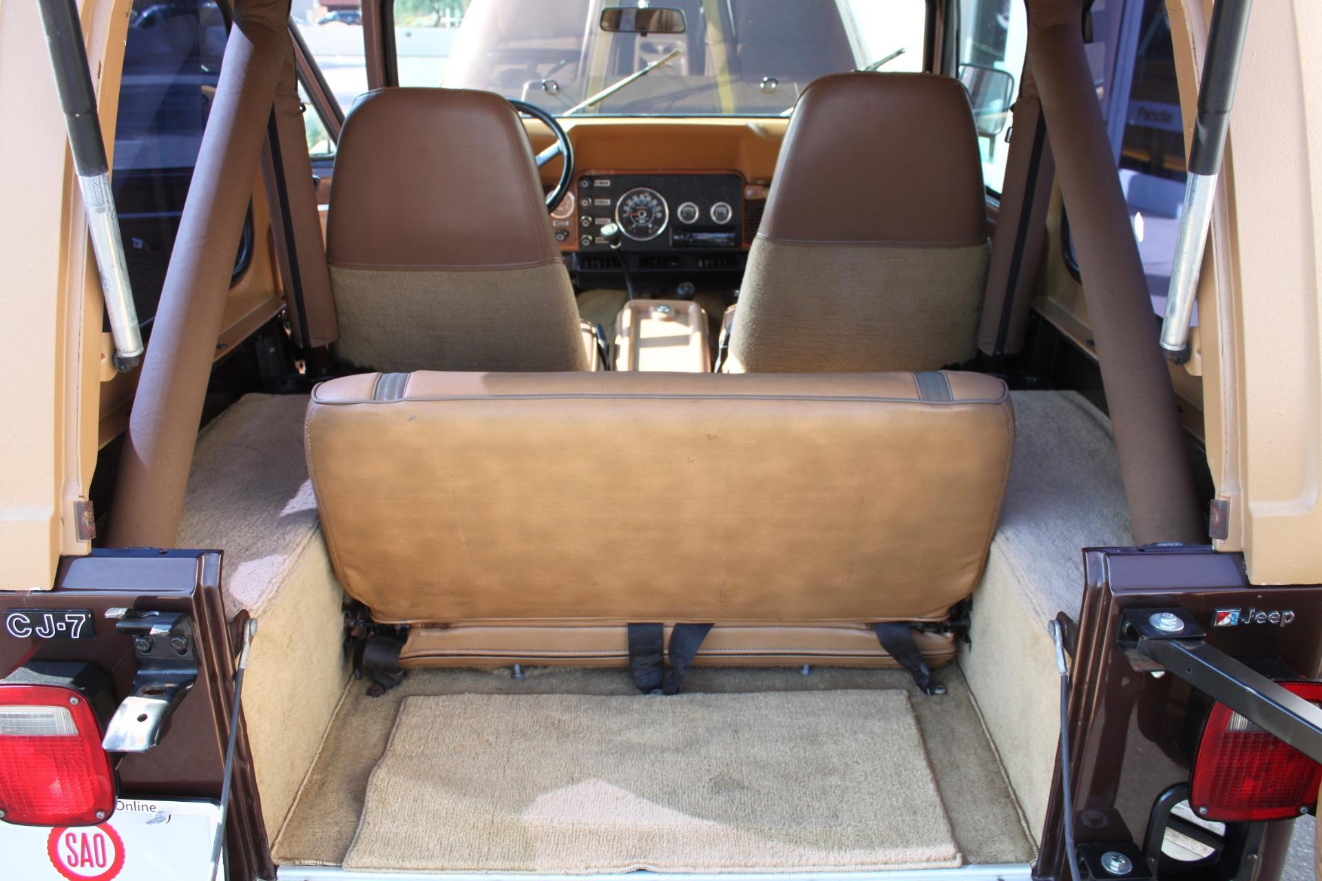 Used-1985-Jeep-CJ-7-Laredo-4WD-Alfa-Romeo