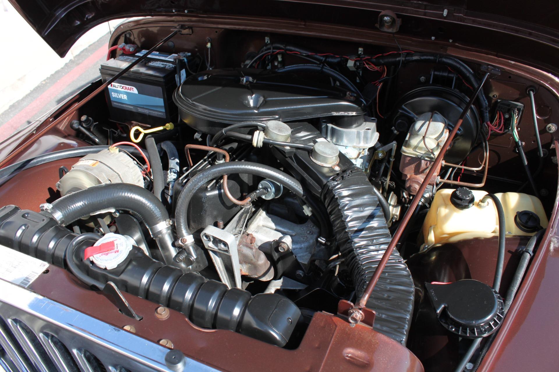 Used-1985-Jeep-CJ-7-Laredo-4WD-Mini