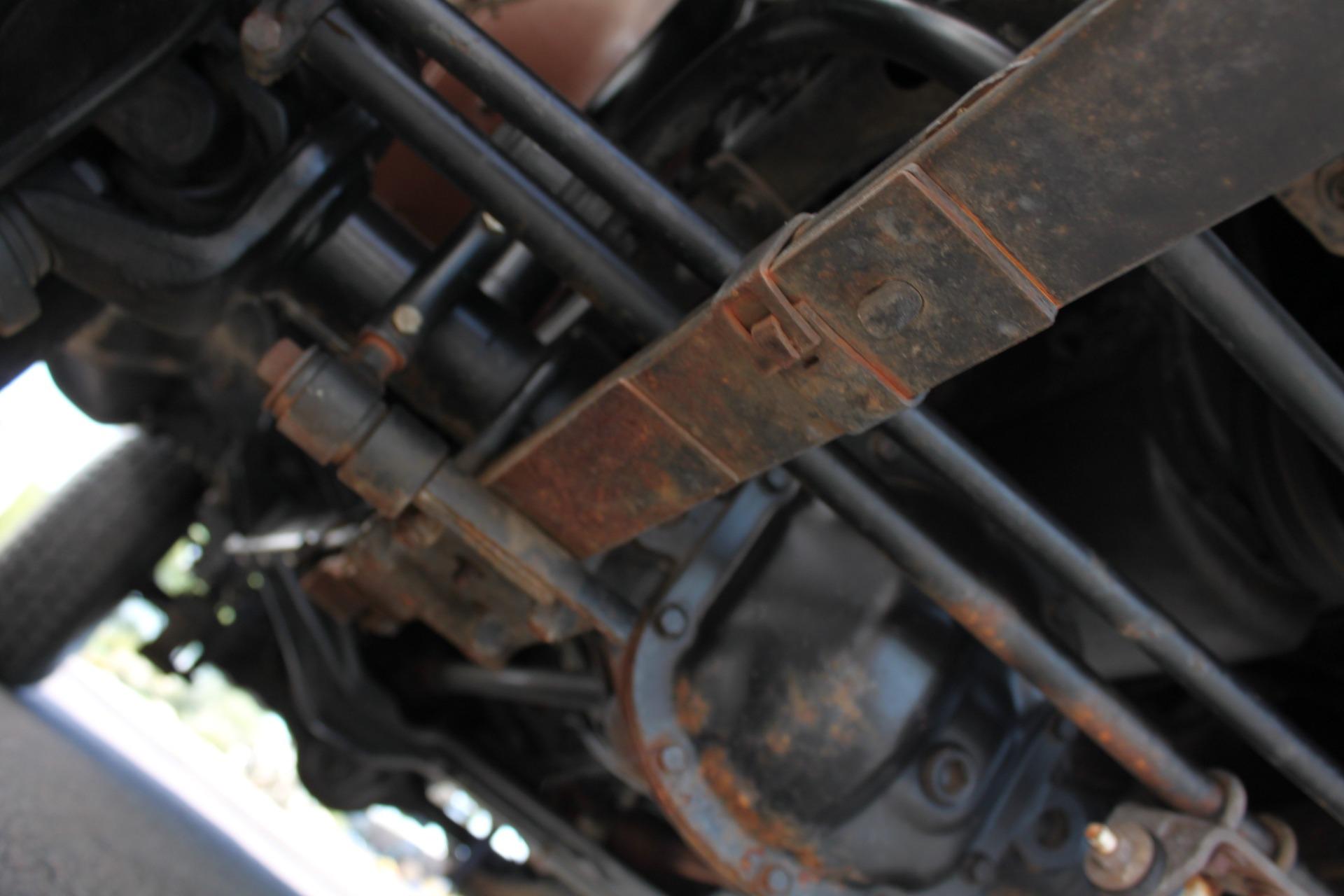 Used-1985-Jeep-CJ-7-Laredo-4WD-Jaguar