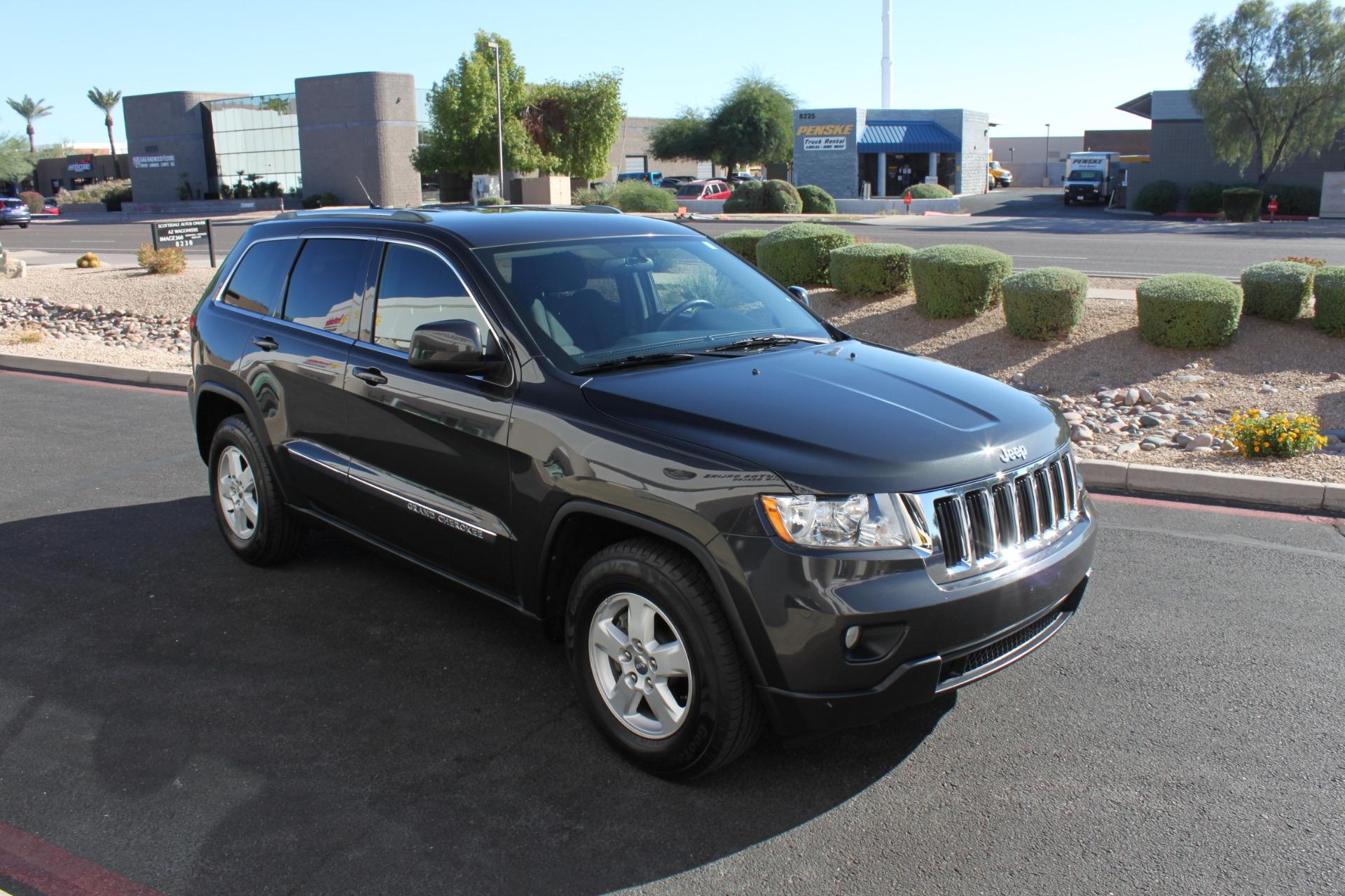 Used-2011-Jeep-Grand-Cherokee-Laredo-Camaro