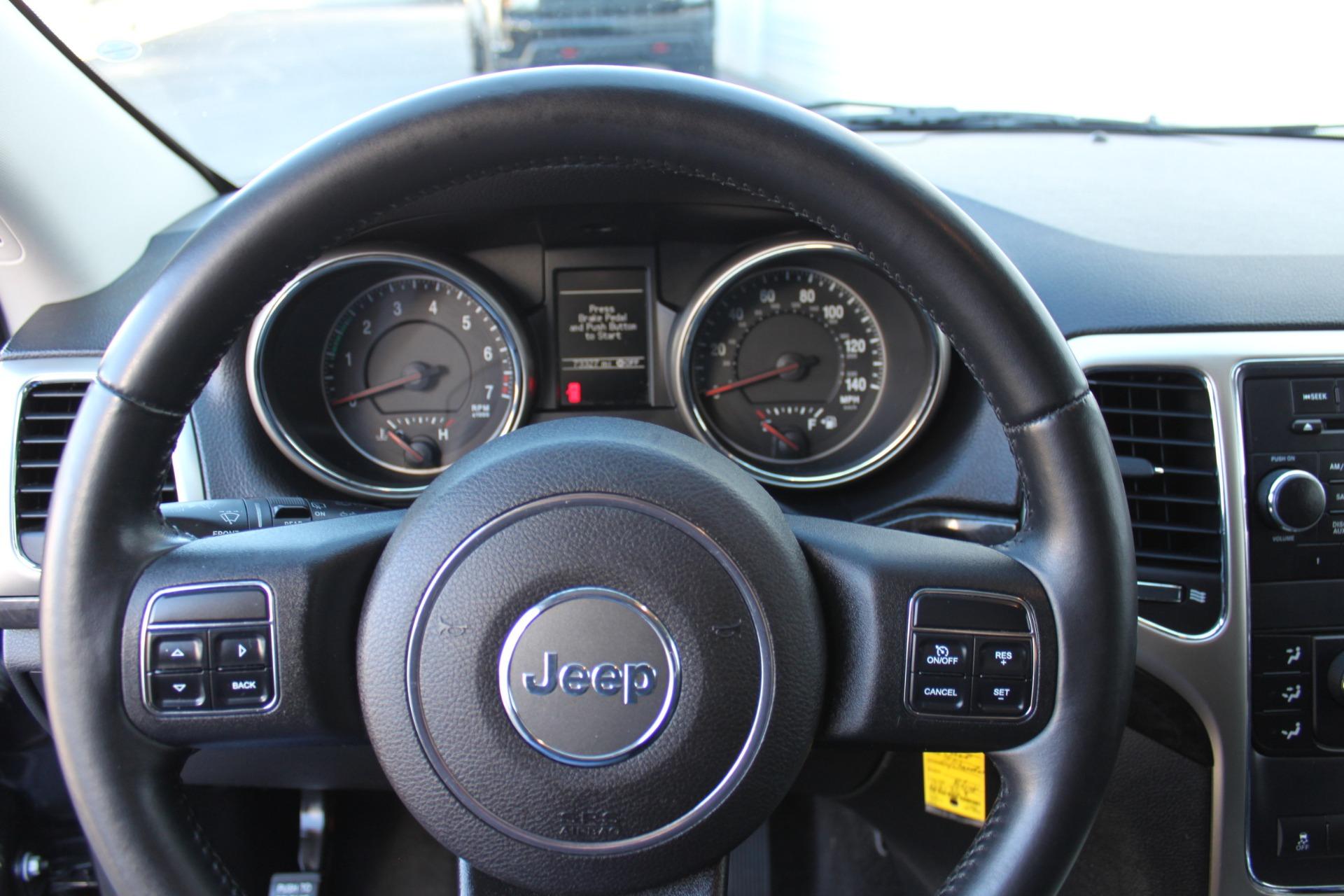 Used-2011-Jeep-Grand-Cherokee-Laredo-Honda